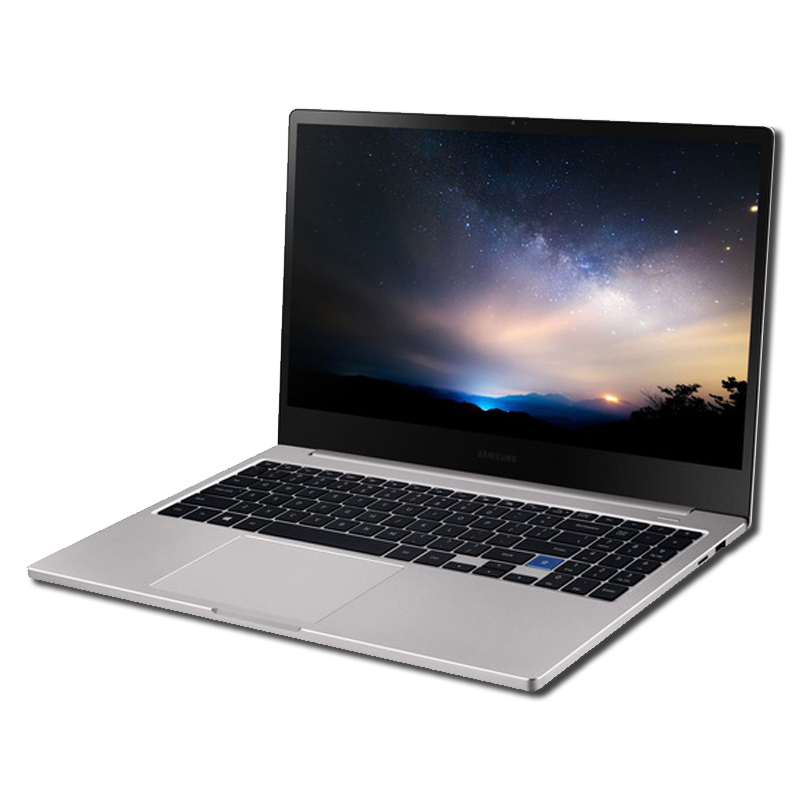 samsung notebook7- skygear-2