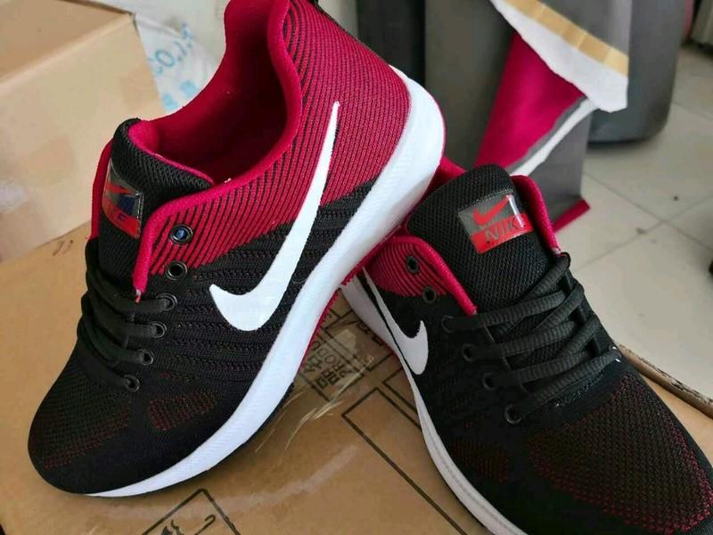 Hot hàng mới giày thể thao nam bao đẹp bao chất