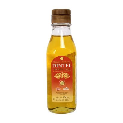 Dầu olive dintel nguyên chất 250ml