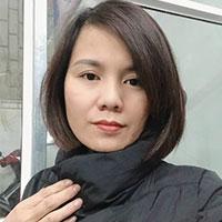 chuyên viên Quỳnh Chi