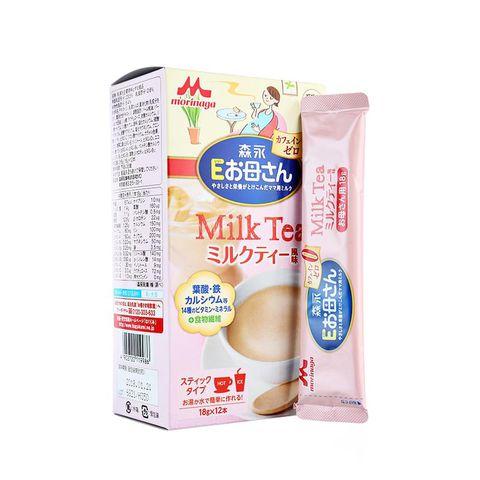 Sữa bà bầu Morinaga (đủ vị) | MBMart.com.vn