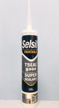 Chất trám TSEAL 8000-300ml