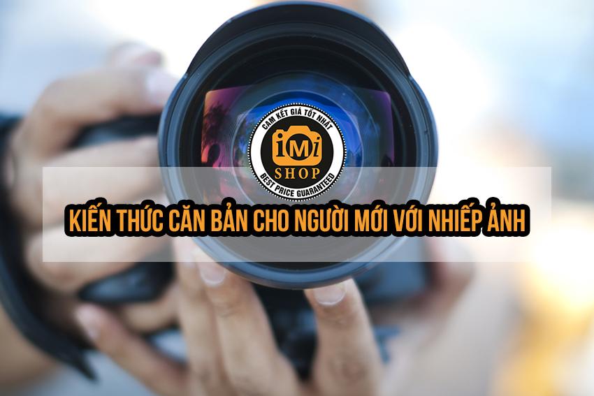 TQ Cập nhật t6-2017 máy ảnh dslr ống kiếng af, mf flash Giá tốt nhất - 42