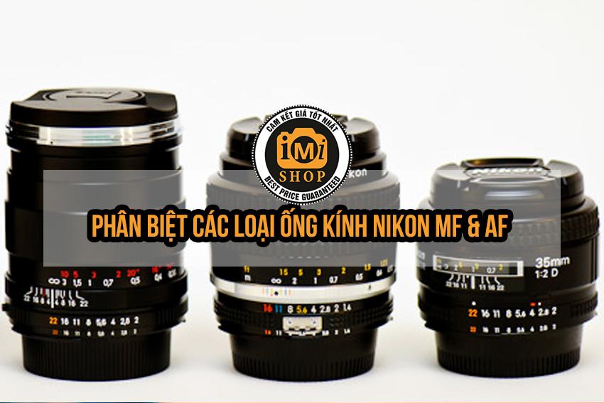 TQ Cập nhật t6-2017 máy ảnh dslr ống kiếng af, mf flash Giá tốt nhất - 41