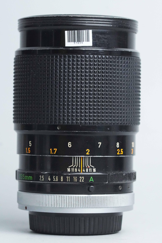 canon-fd-135mm-f2-5-s-c-135-2-5-17839