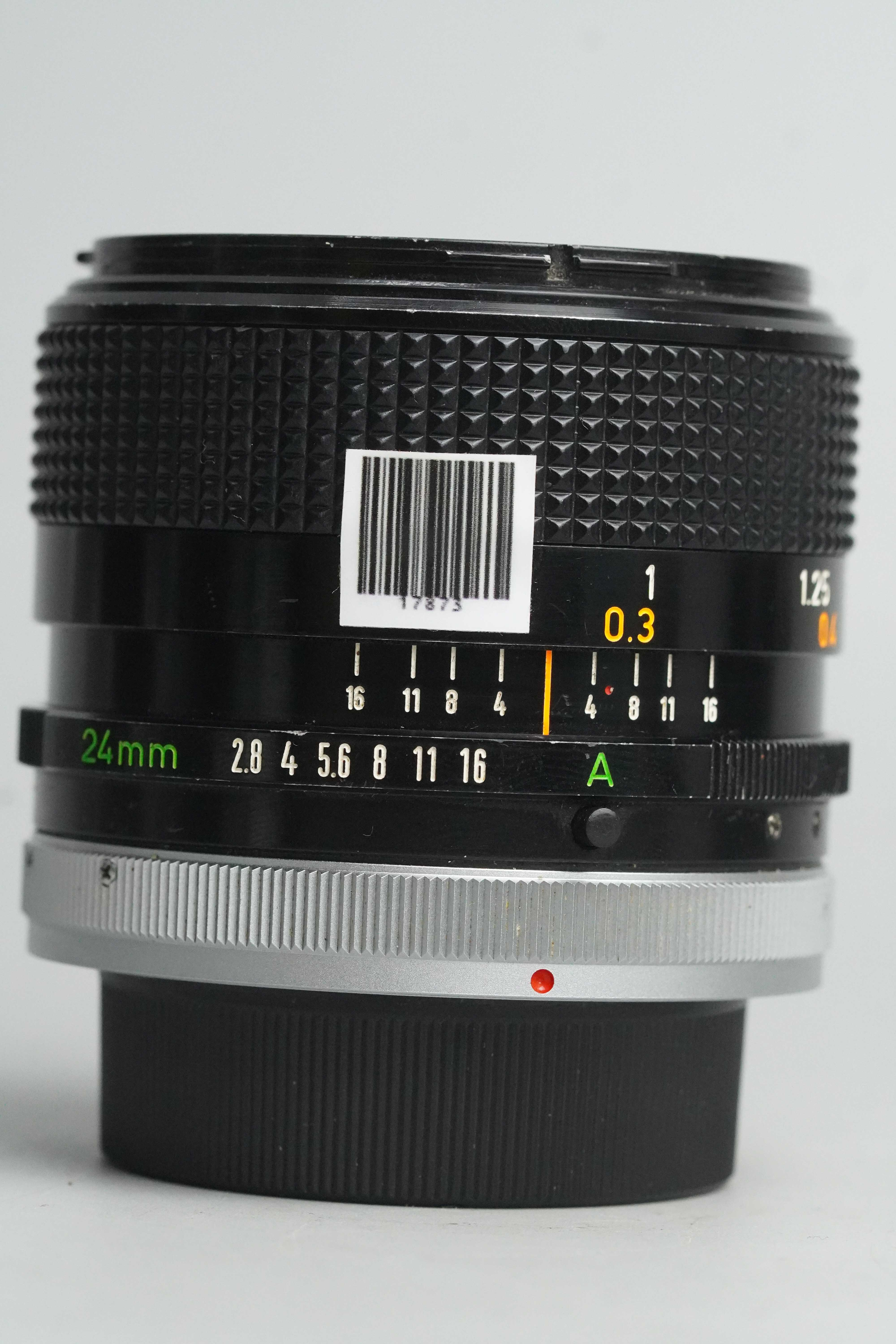 canon-fd-24mm-f2-8-s-s-c-mf-24-2-8-sale-off-17873