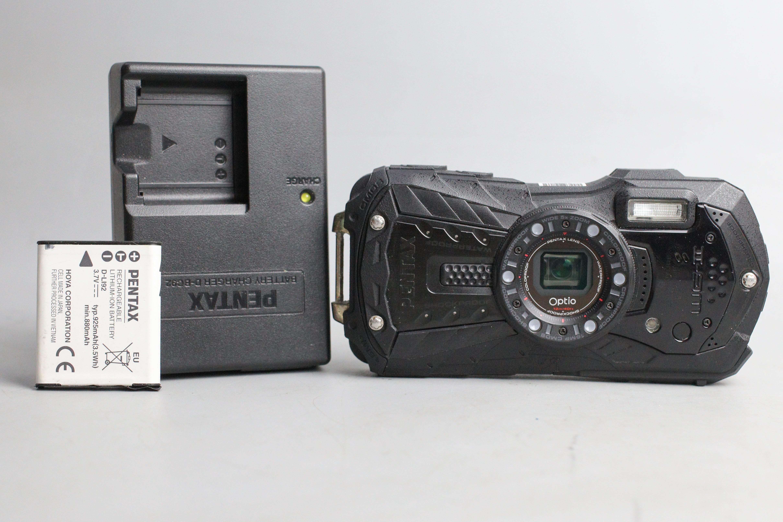 pentax-optio-wg-2-compact-camera-17103