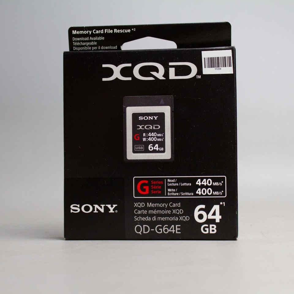 the-xqd-sony-64gb-new-100-nguyen-seal