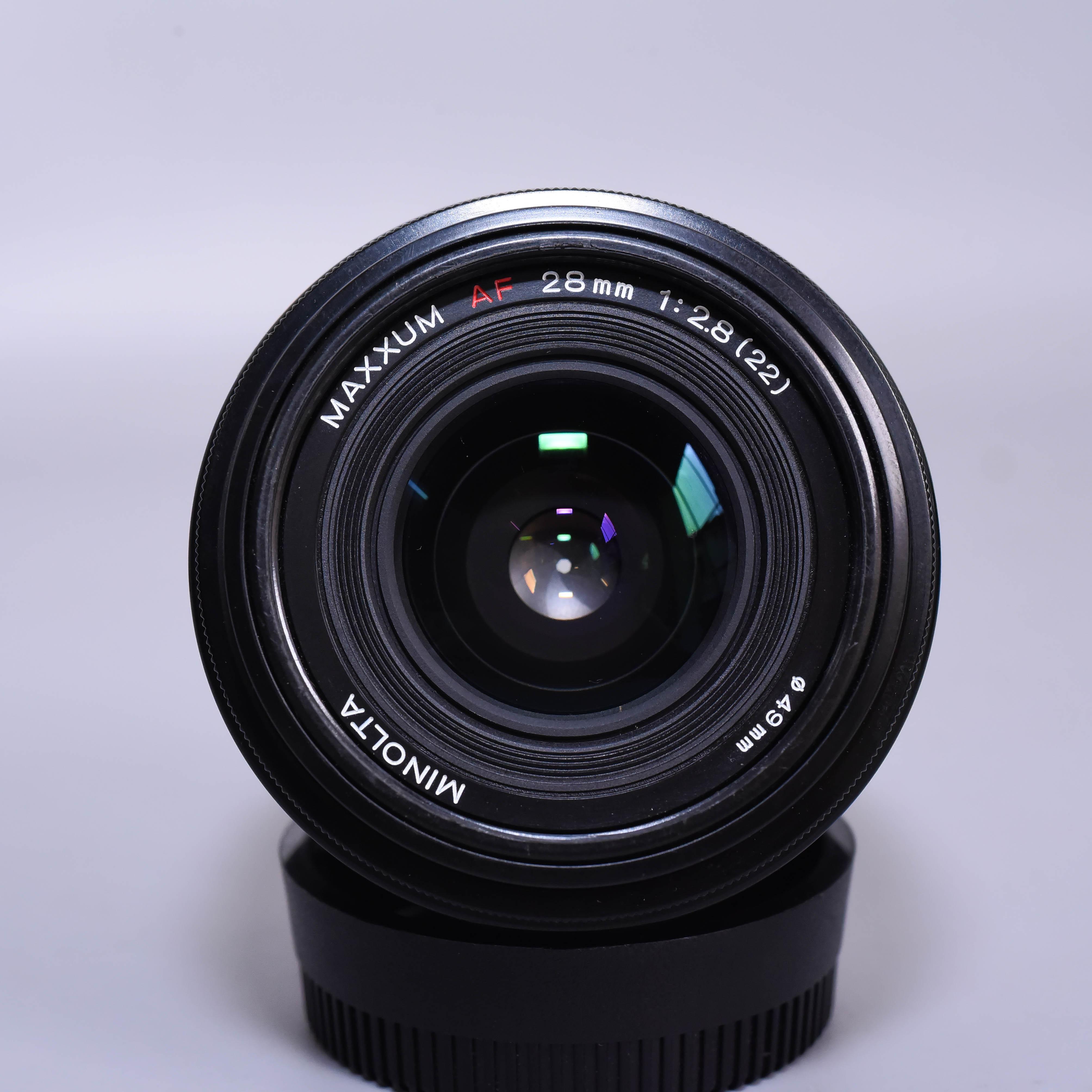 minolta-28mm-f2-8-af-sony-a-28-2-8-11117