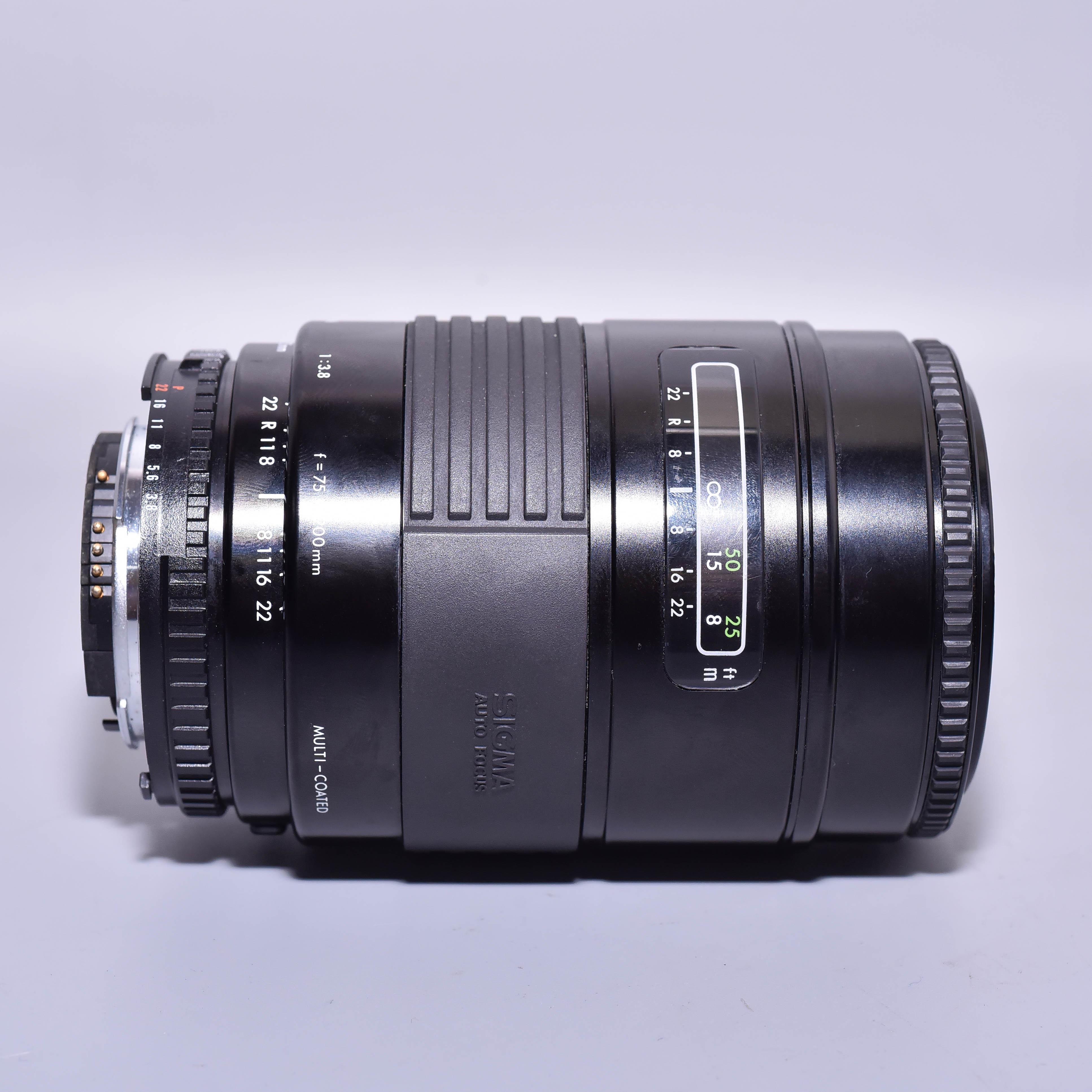 sigma-75-200mm-f3-8-af-mf-nikon-carl-zeiss-75-200-3-8-11931