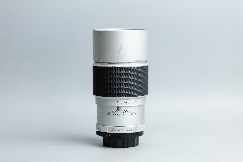 beroflex-auto-200mm-f3-5-mf-m42-200-3-5-hkg