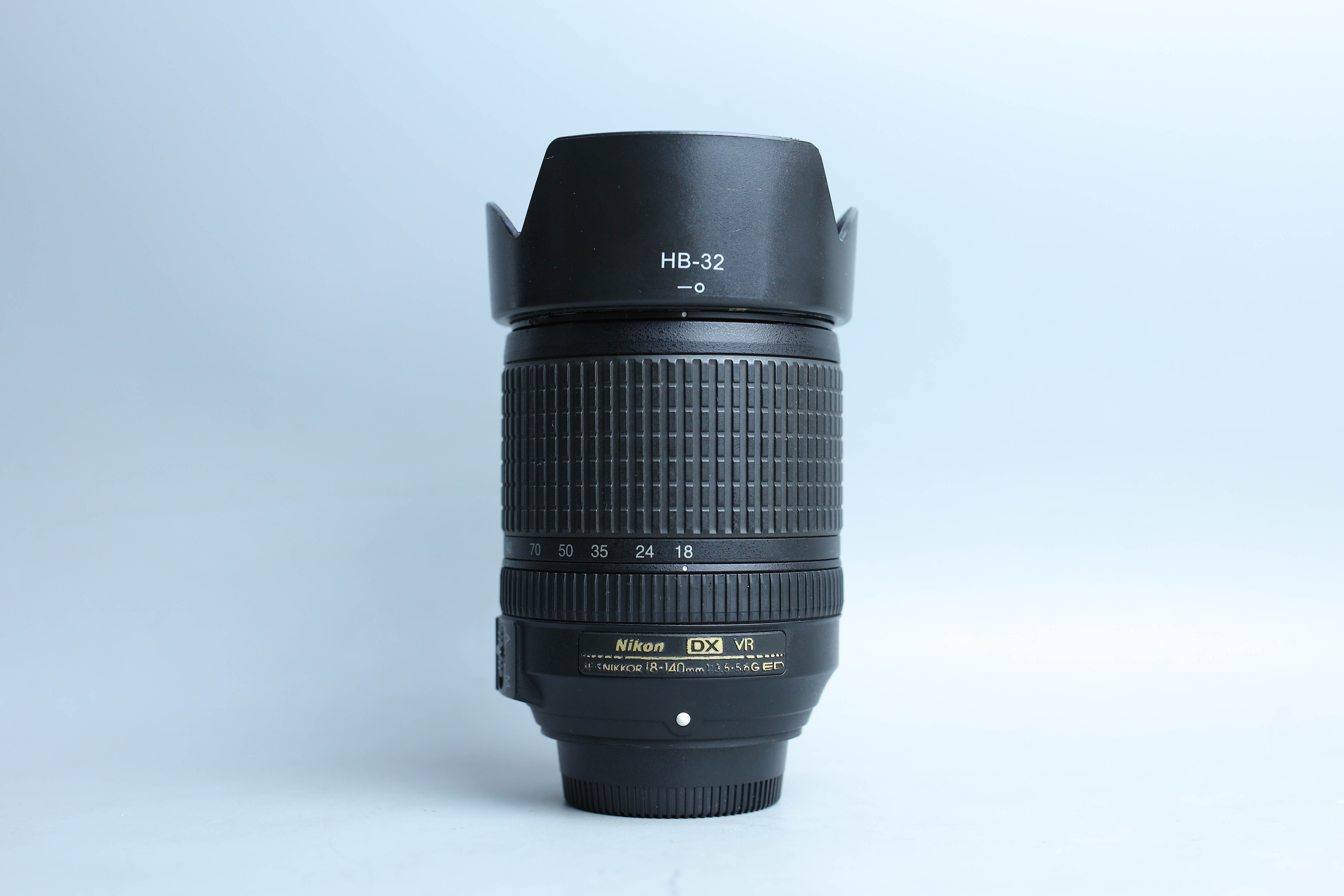 nikon-dx-18-140mm-f3-5-5-6g-ed-if-vr-af-18-140-3-5-5-6-18301