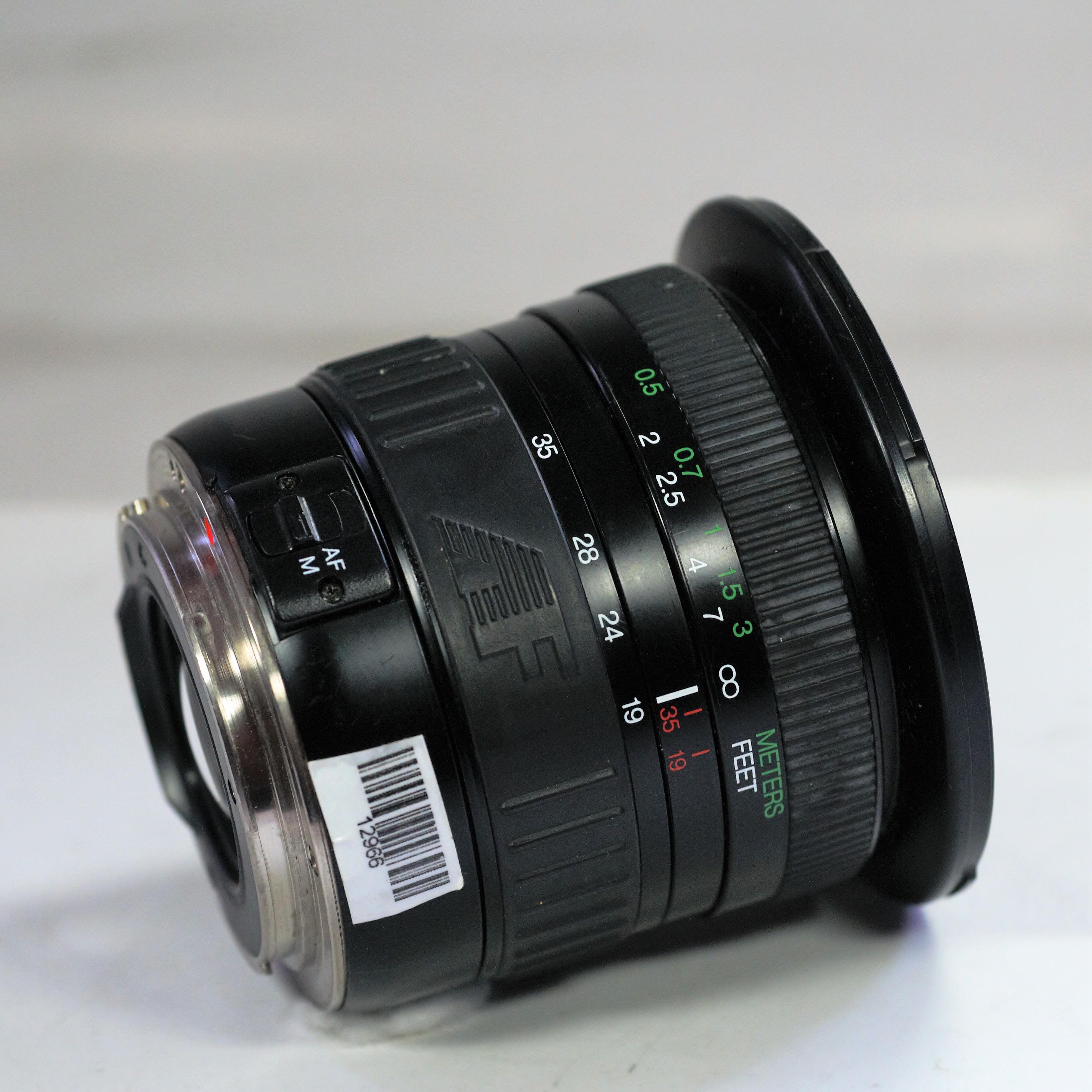 phoenix-19-35mm-f3-5-4-5-af-canon-19-35-3-5-4-5-12966