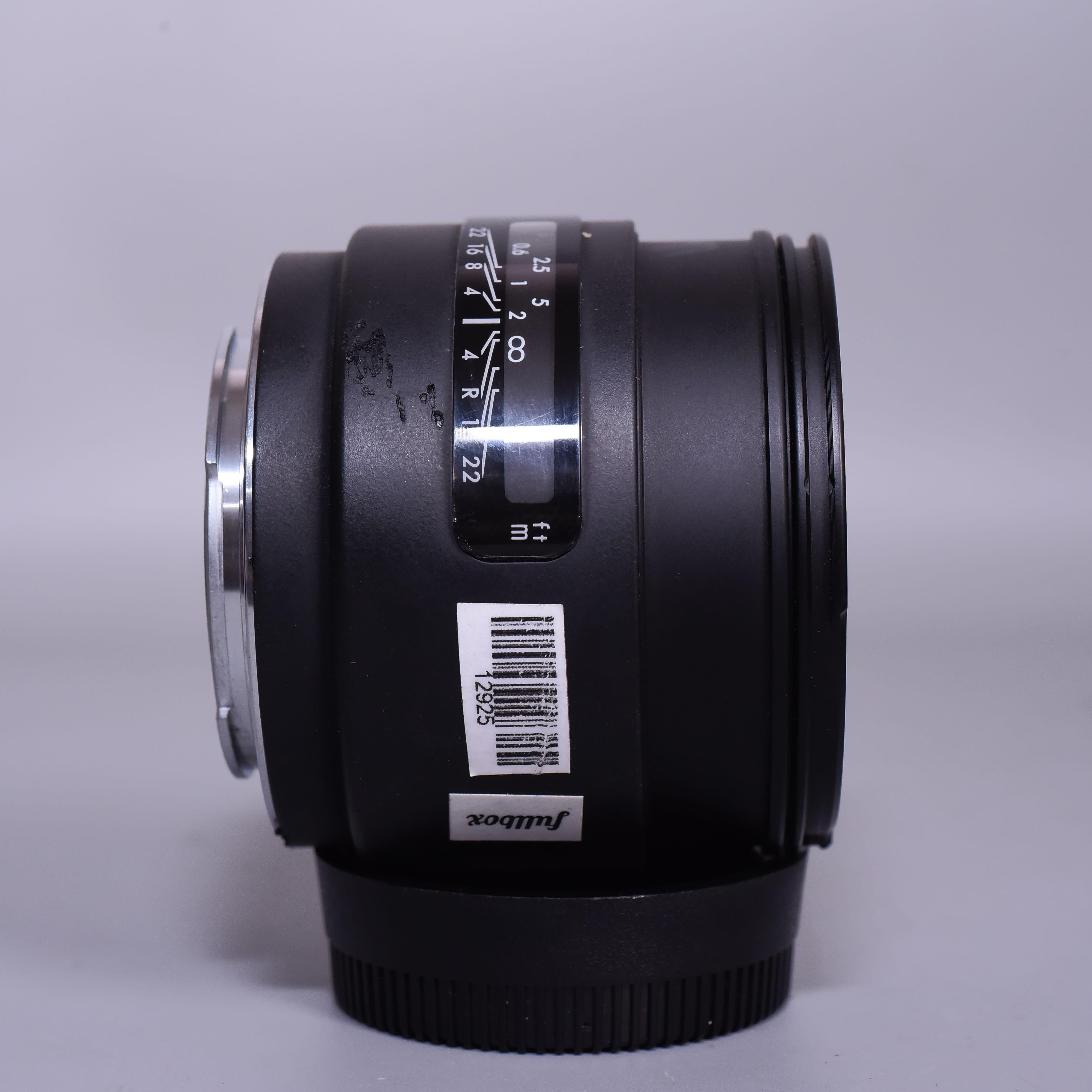 quantaray-28mm-f1-8-af-sony-a-sigma-28-1-8-12925