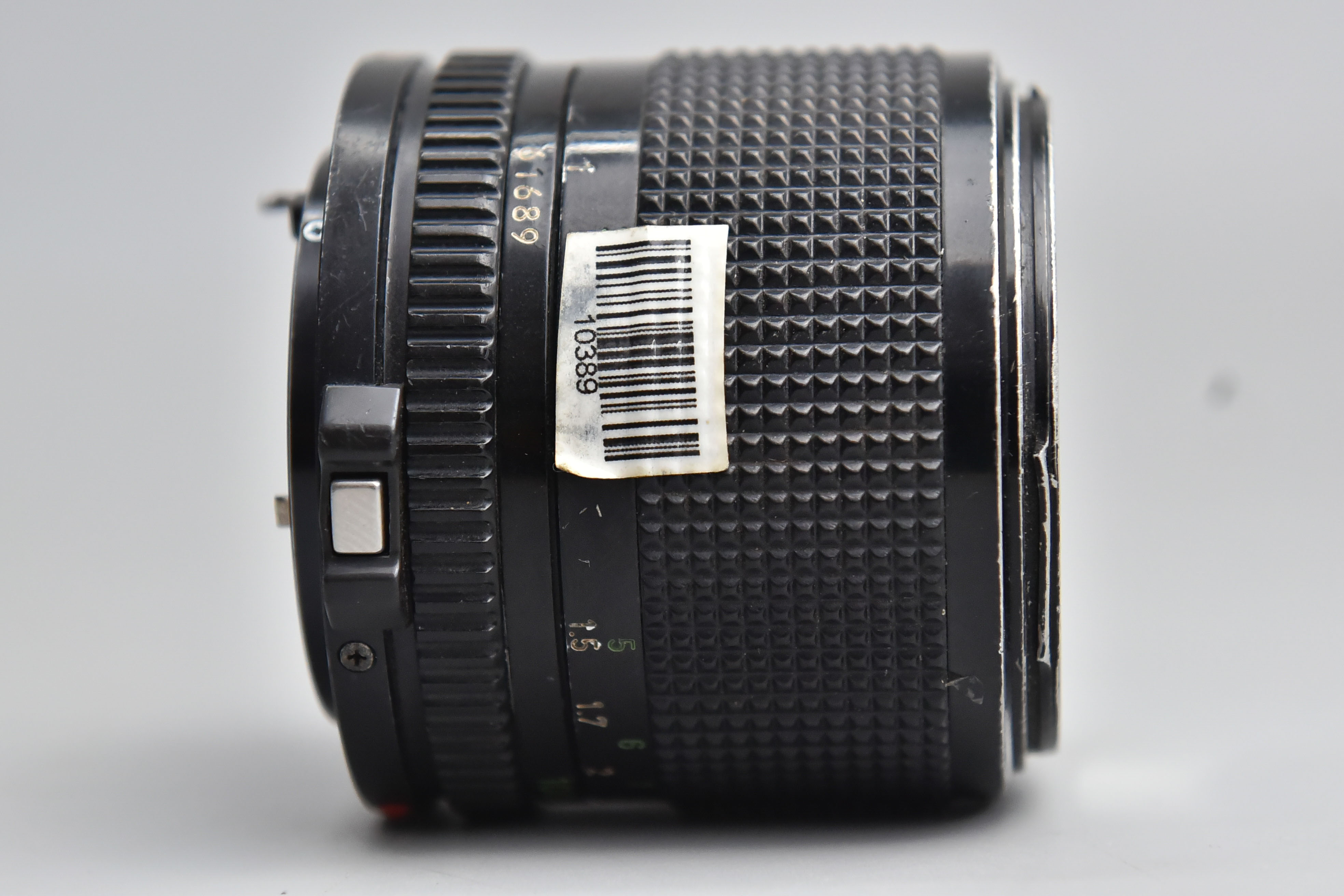 canon-fdn-100mm-f2-8-mf-100-2-8-10389-clh