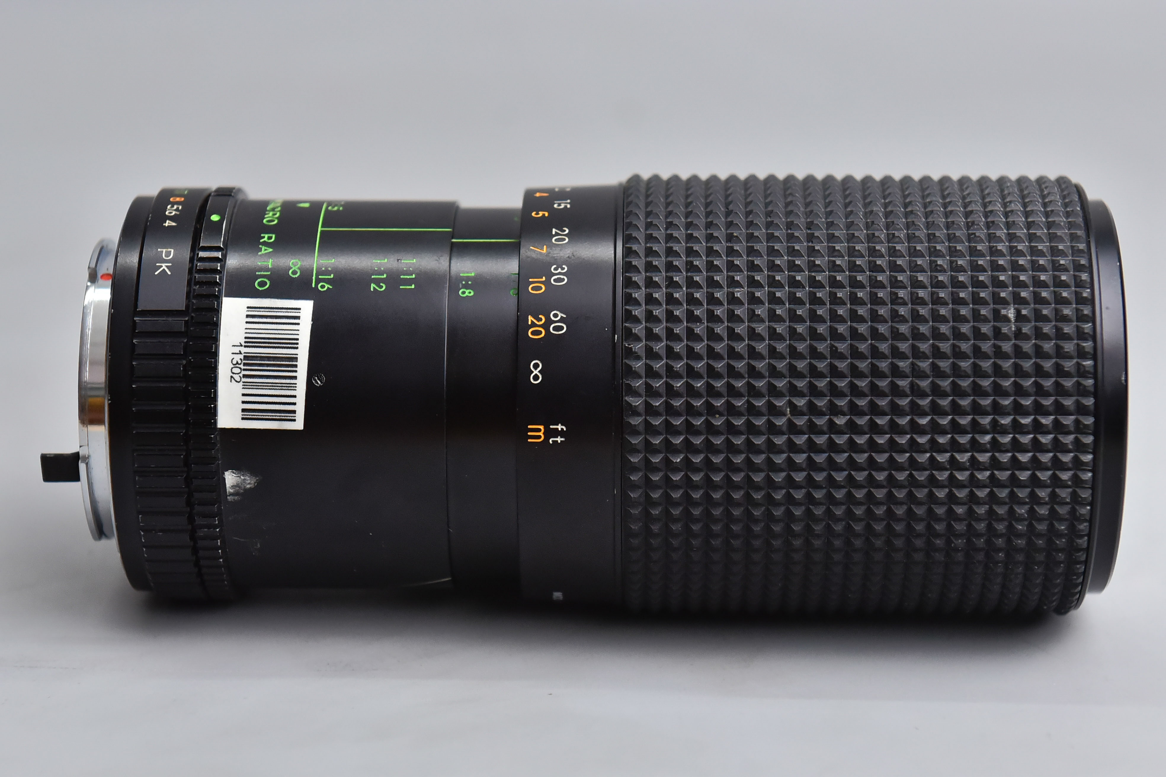 sears-80-200mm-f4-0-mf-pentax-80-200-4-0-11302