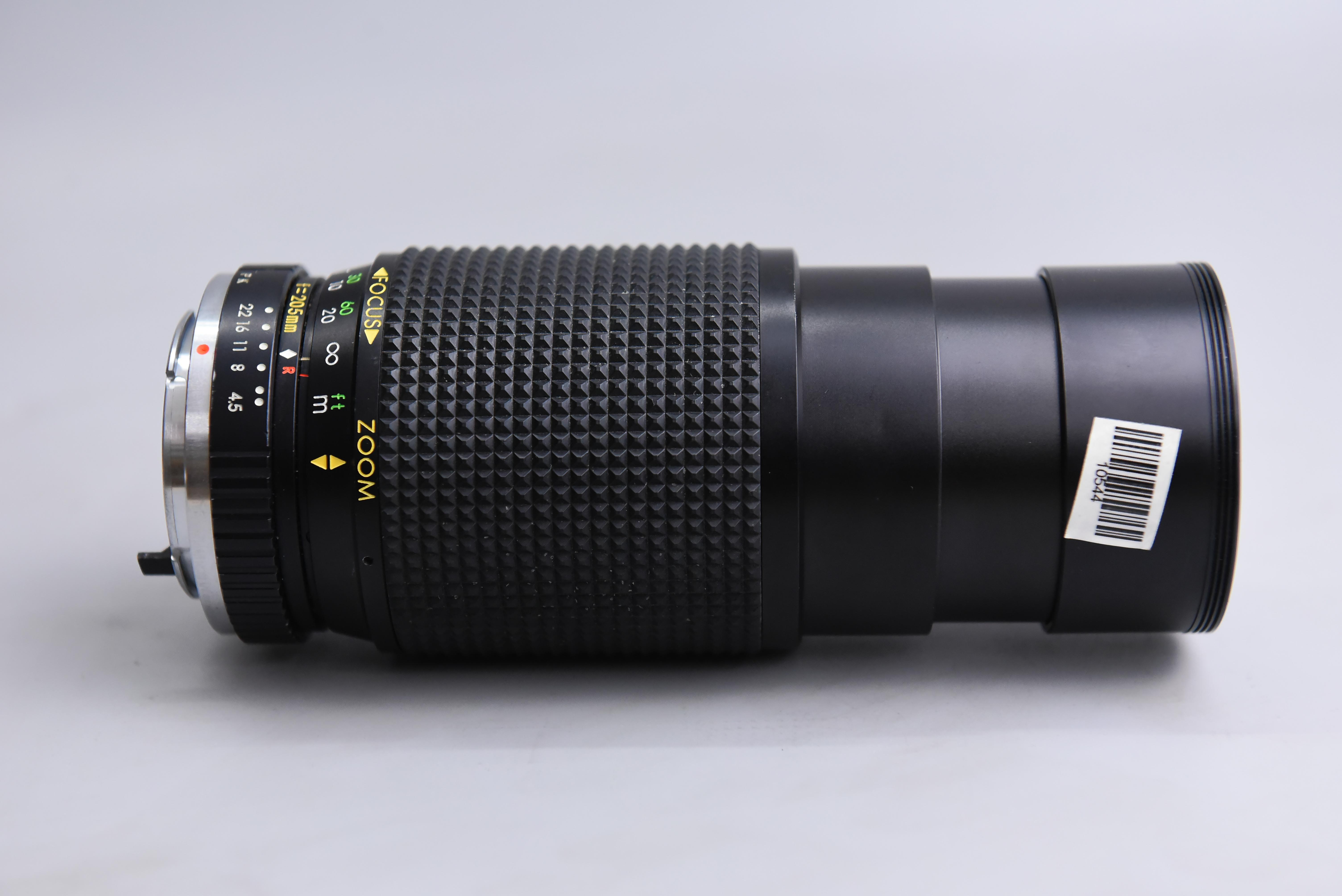 techmatic-mc-80-205mm-f4-5-mf-pentax-techmatic-80-205-4-5-10544