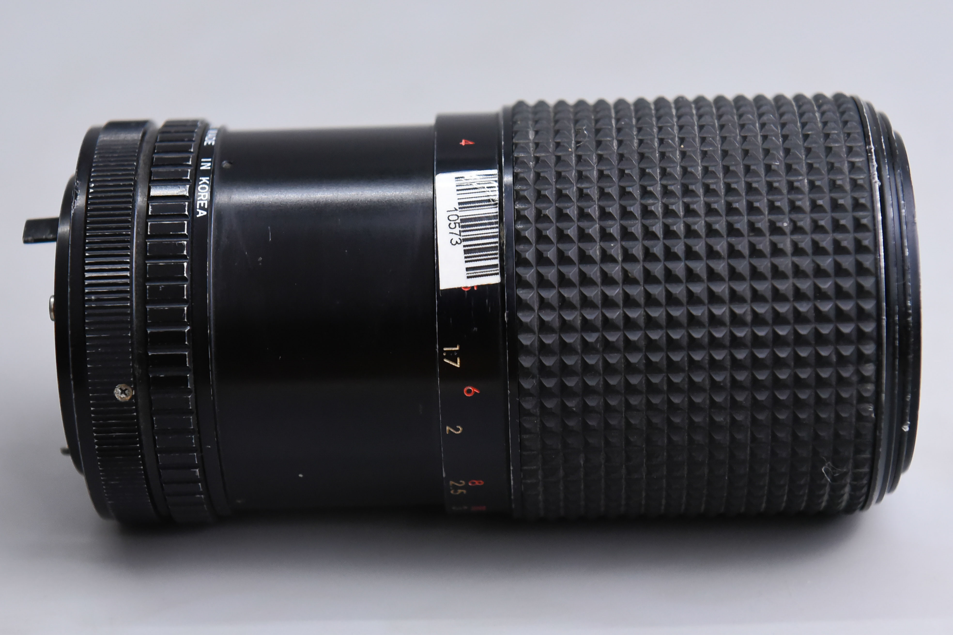 samyang-mc-70-210mm-f4-5-6-mf-canon-fd-samyang-70-210-4-5-6-10573
