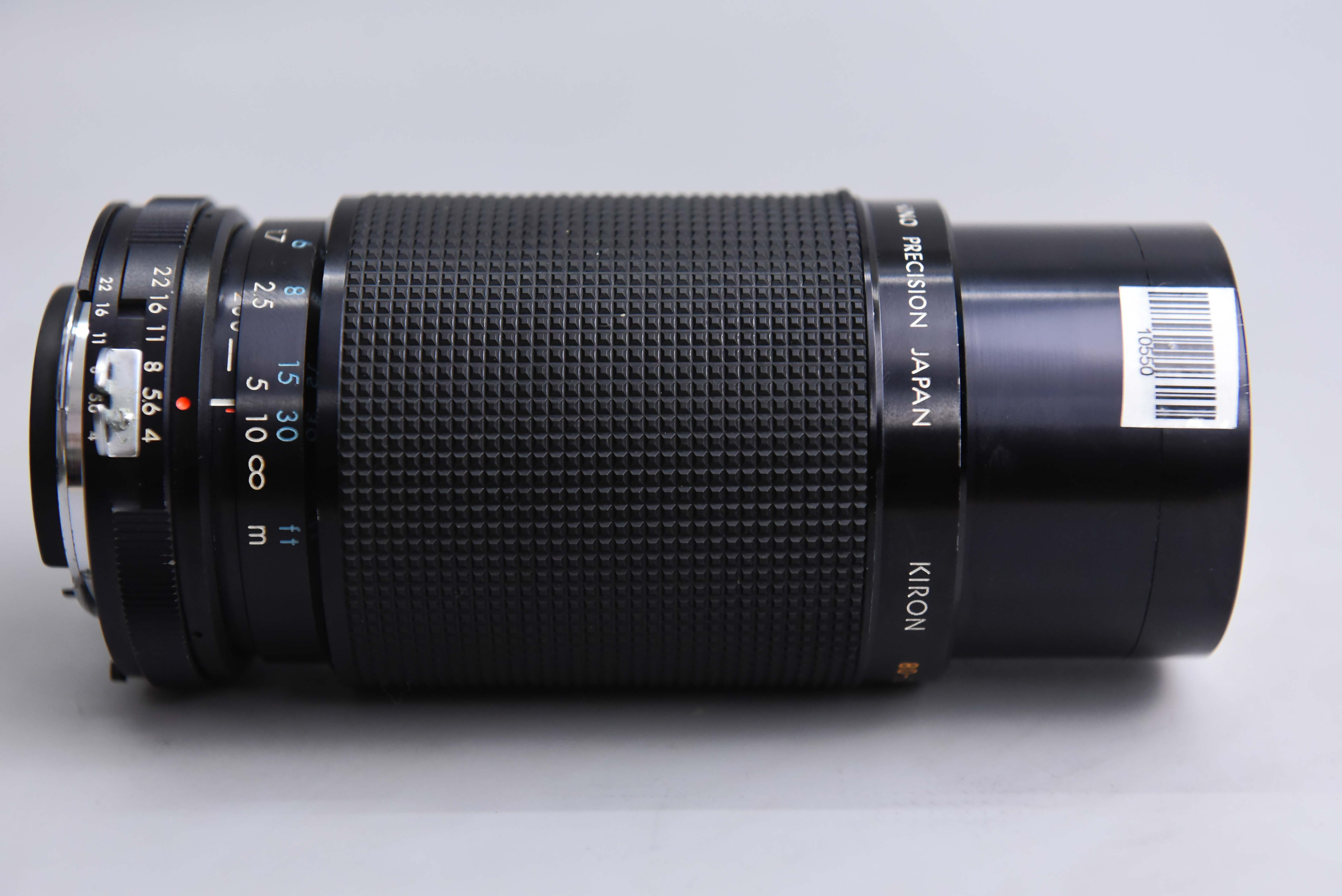 kiron-mc-80-200mm-f4-0-mf-nikon-kiron-80-200-4-0-10550