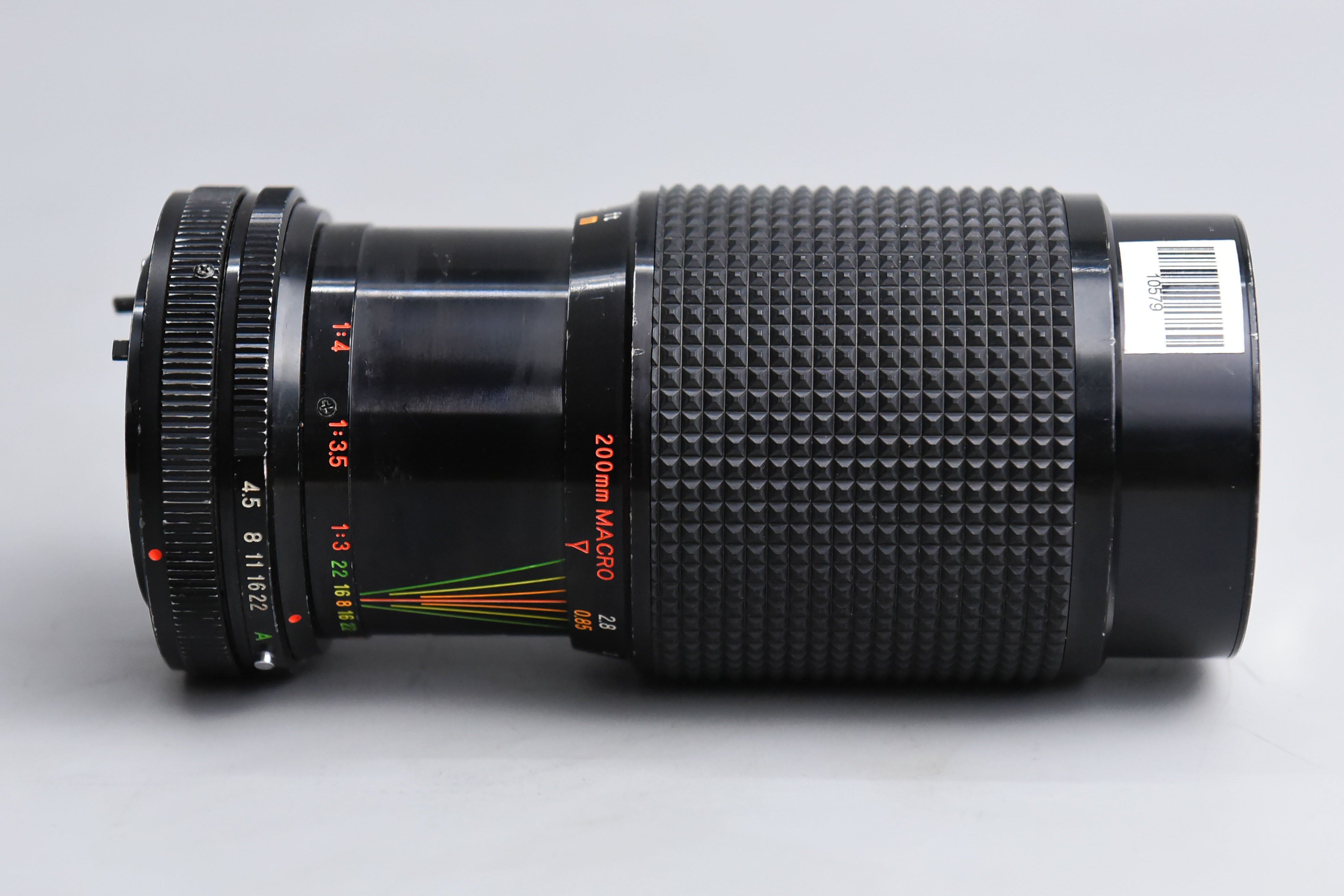 mitakon-mc-80-200mm-f4-5-mf-canon-fd-mitakon-80-200-4-5-10579