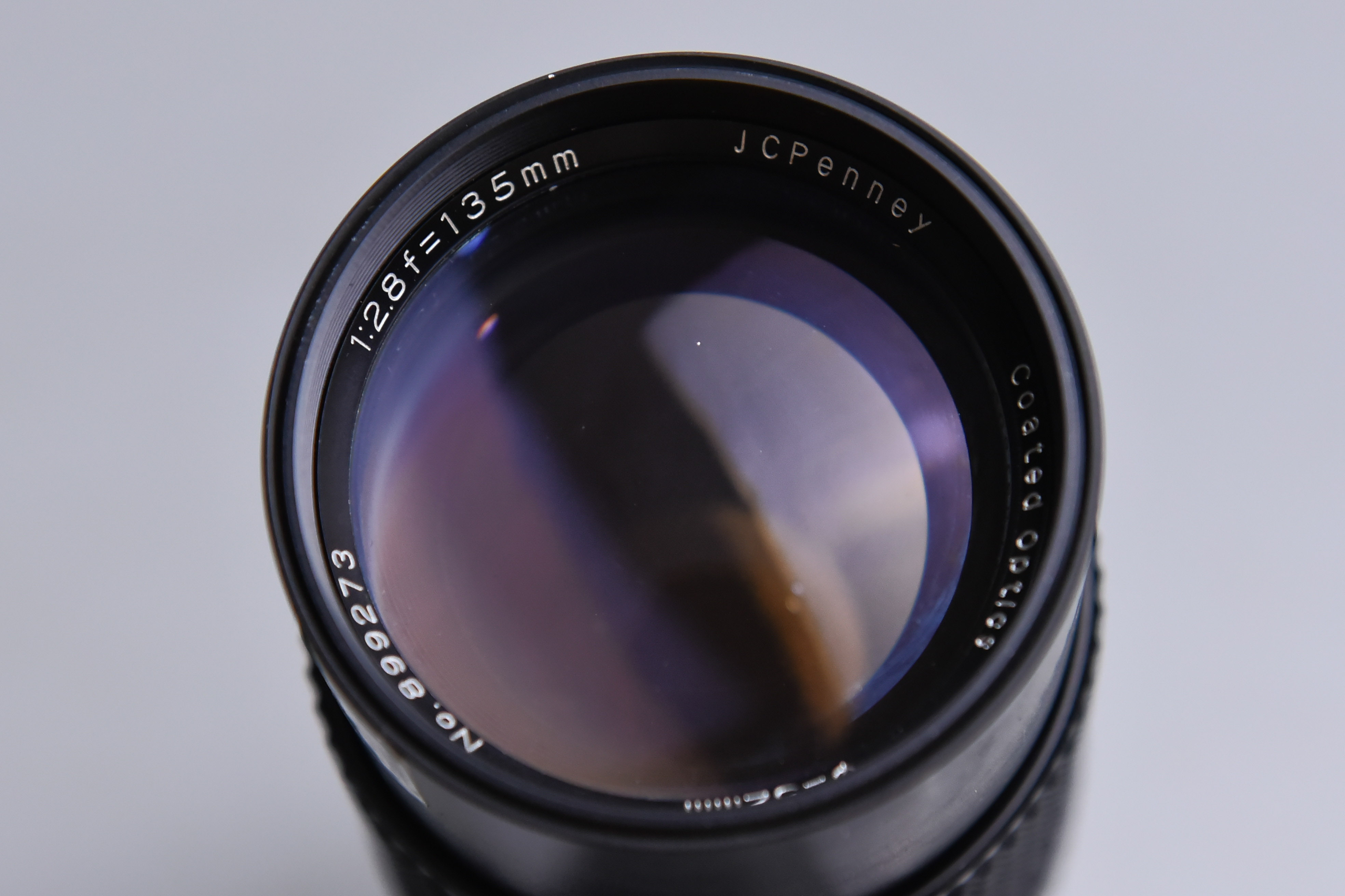 jcpenney-135mm-f2-8-mf-canon-fd-135-2-8-10583