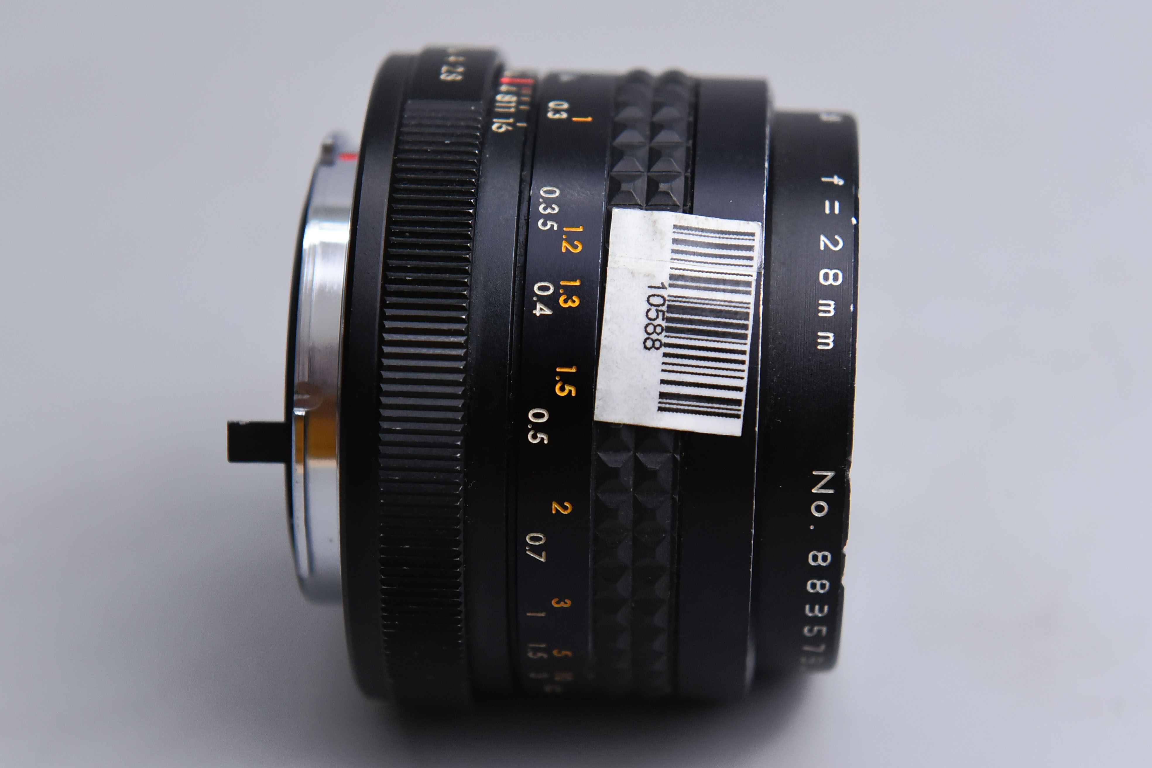 focal-28mm-f2-8-mc-mf-pentax-28-2-8-10588