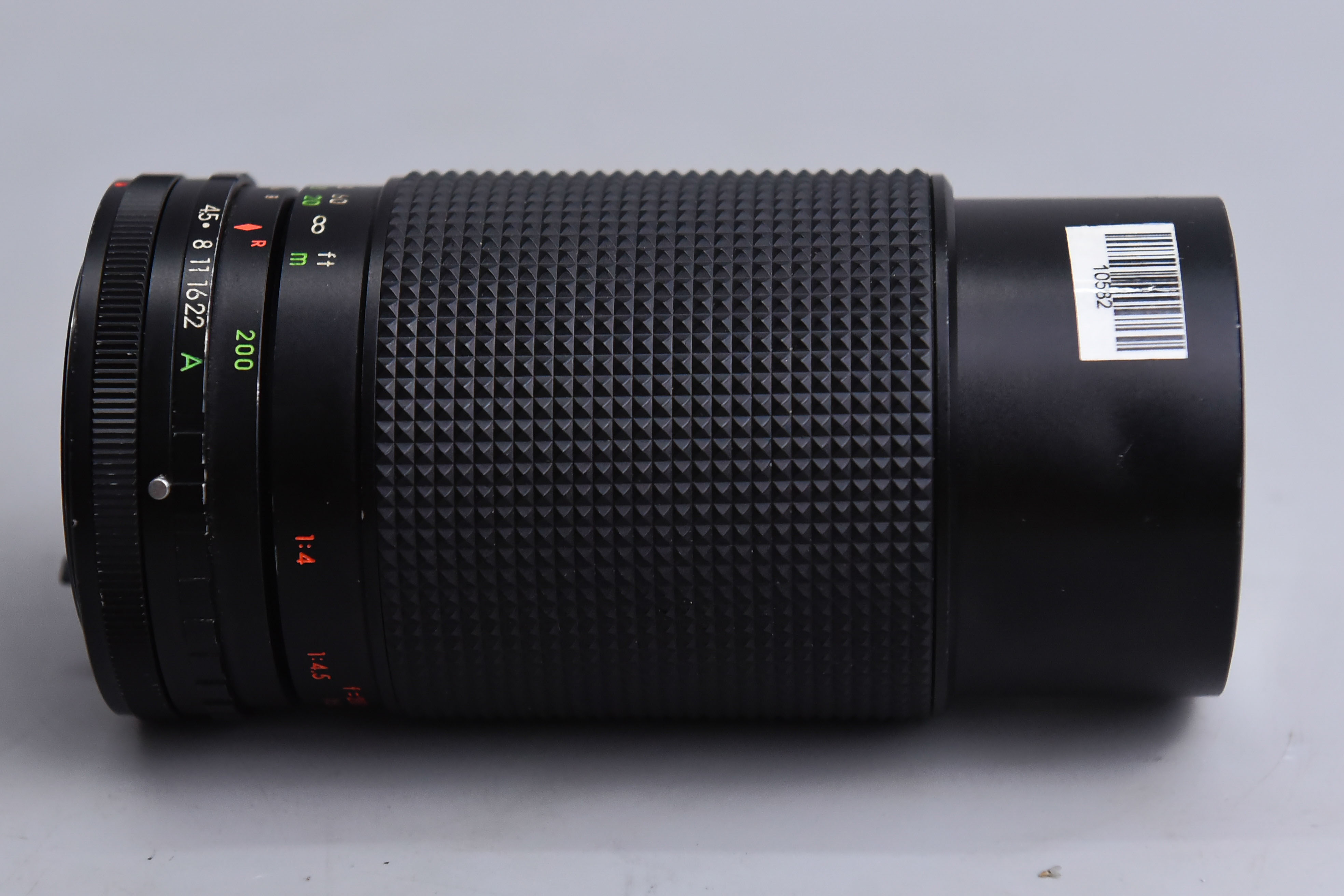pmz-mc-80-200mm-f4-5-mf-canon-fd-pmz-80-200-4-5-10582