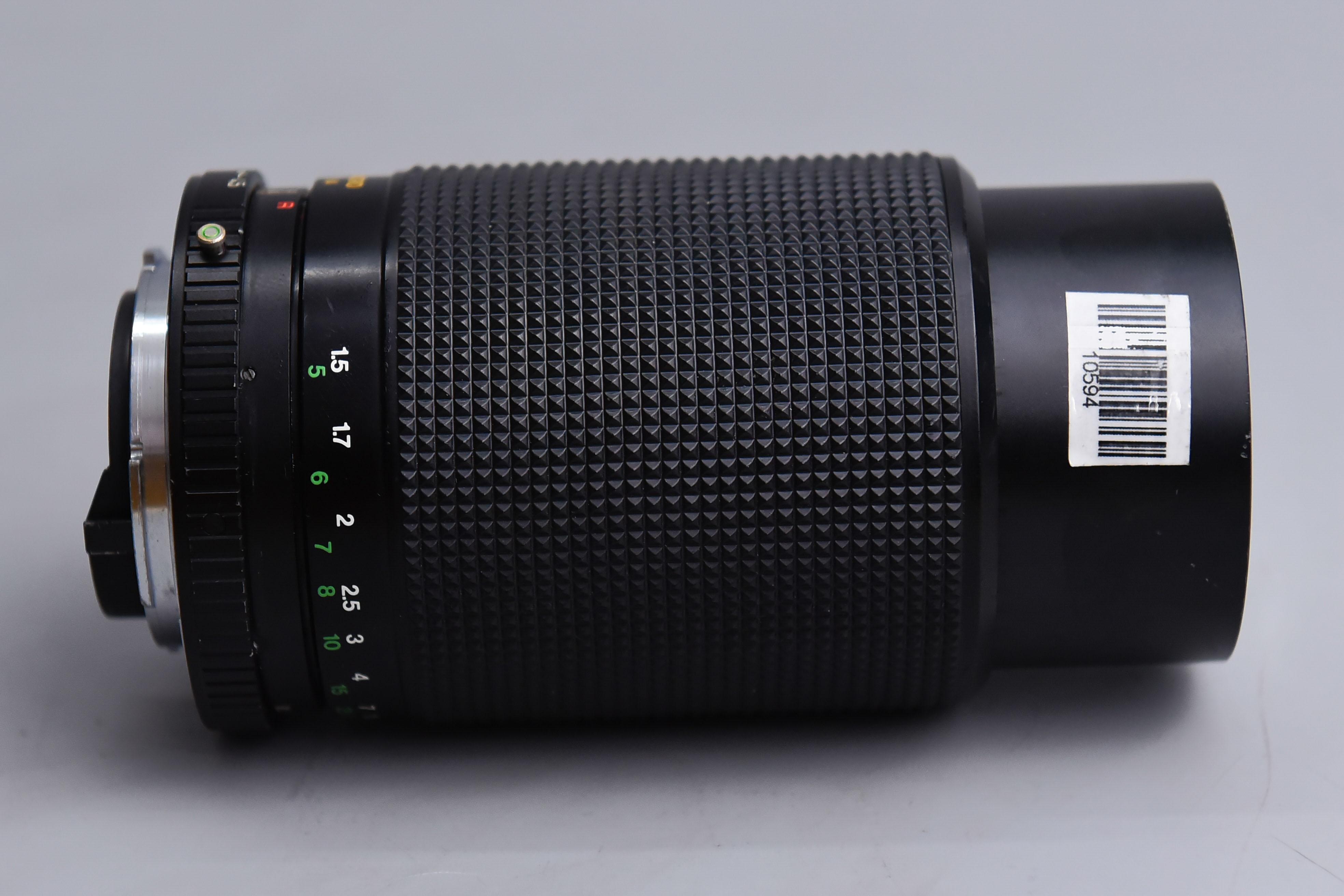 albinar-80-200mm-f4-5-5-6-mc-macro-mf-pentax-albinar-80-200-4-5-5-6-10594