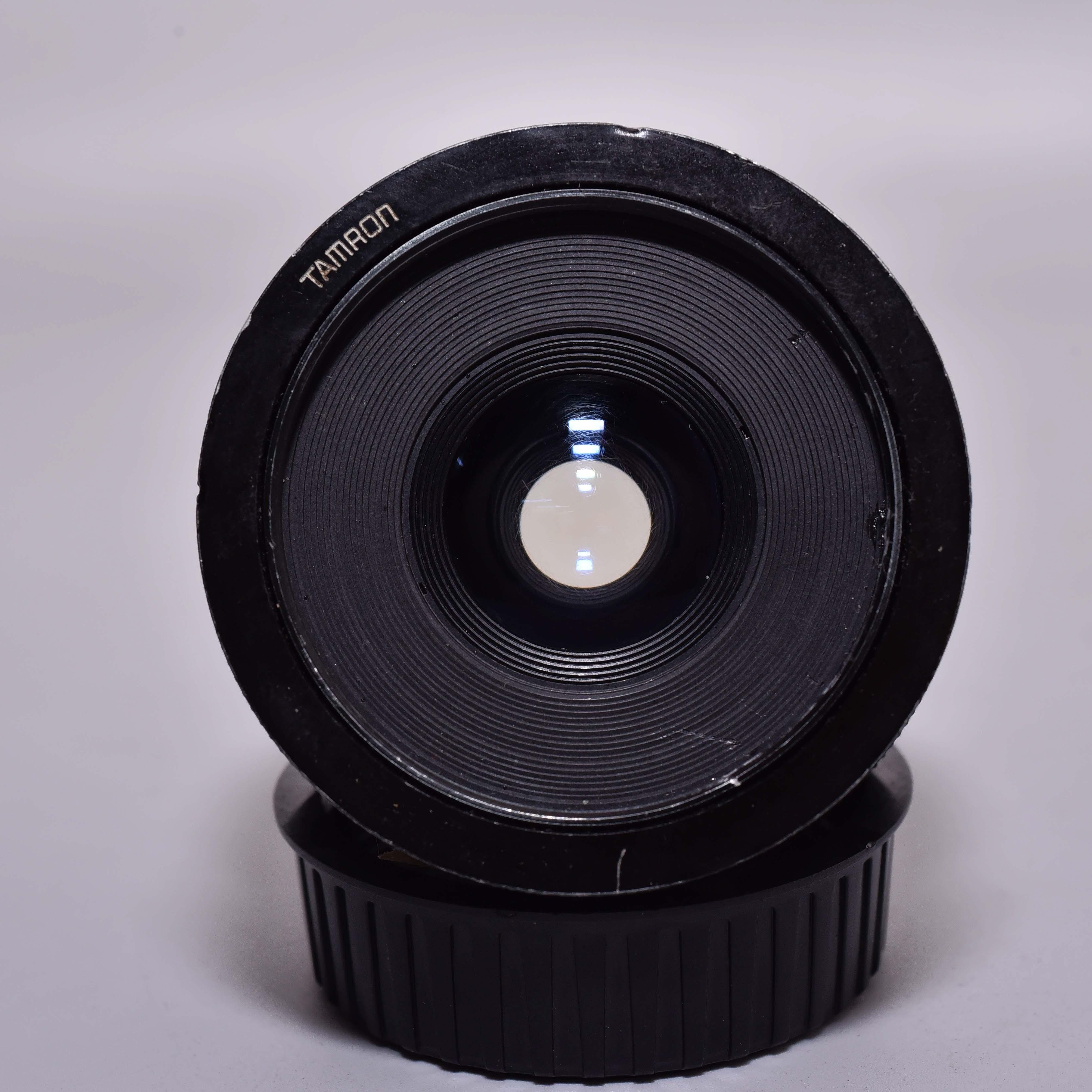 tamron-28mm-f2-5-adaptall-2-28-2-5-10075
