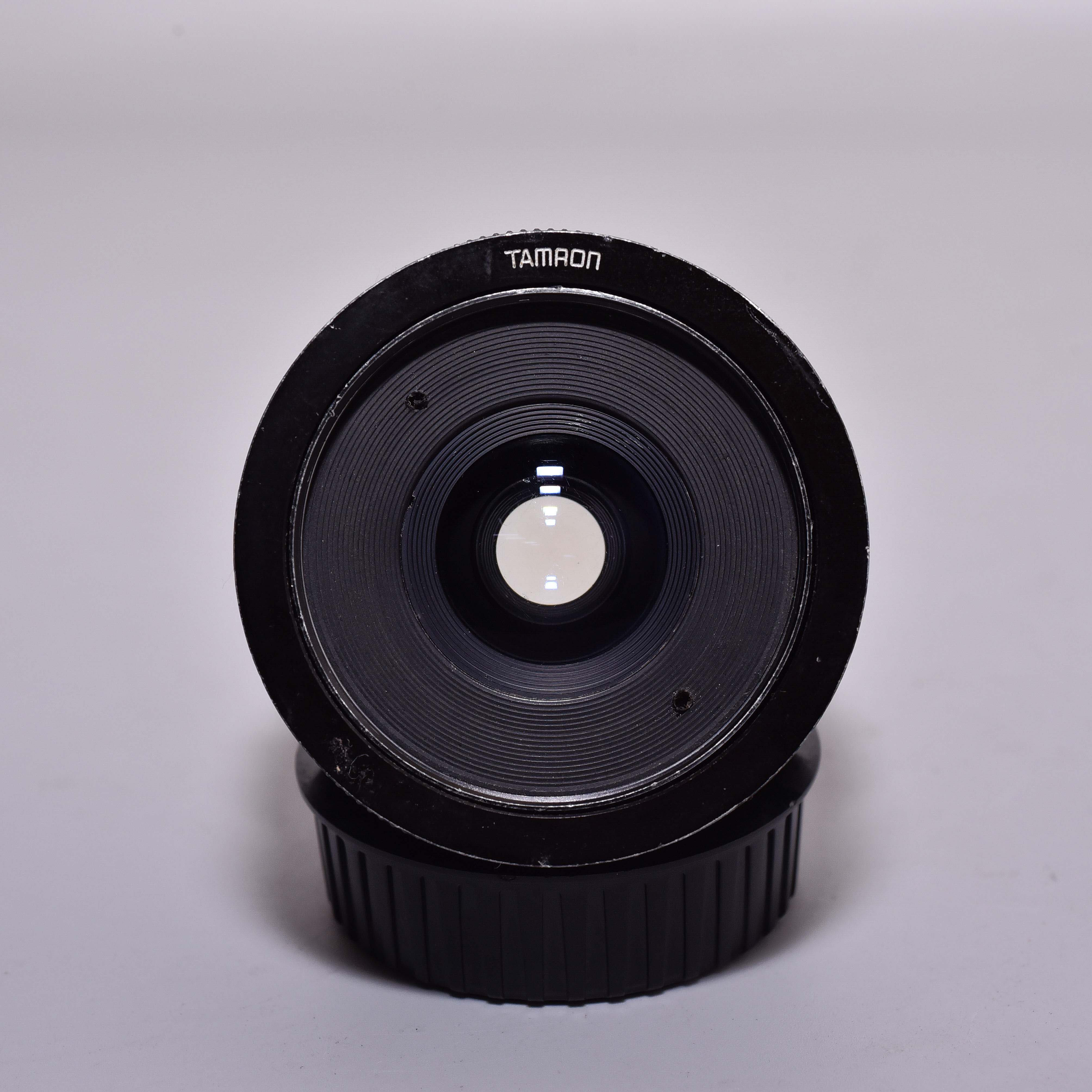 tamron-28mm-f2-5-adaptall-2-28-2-5-11870