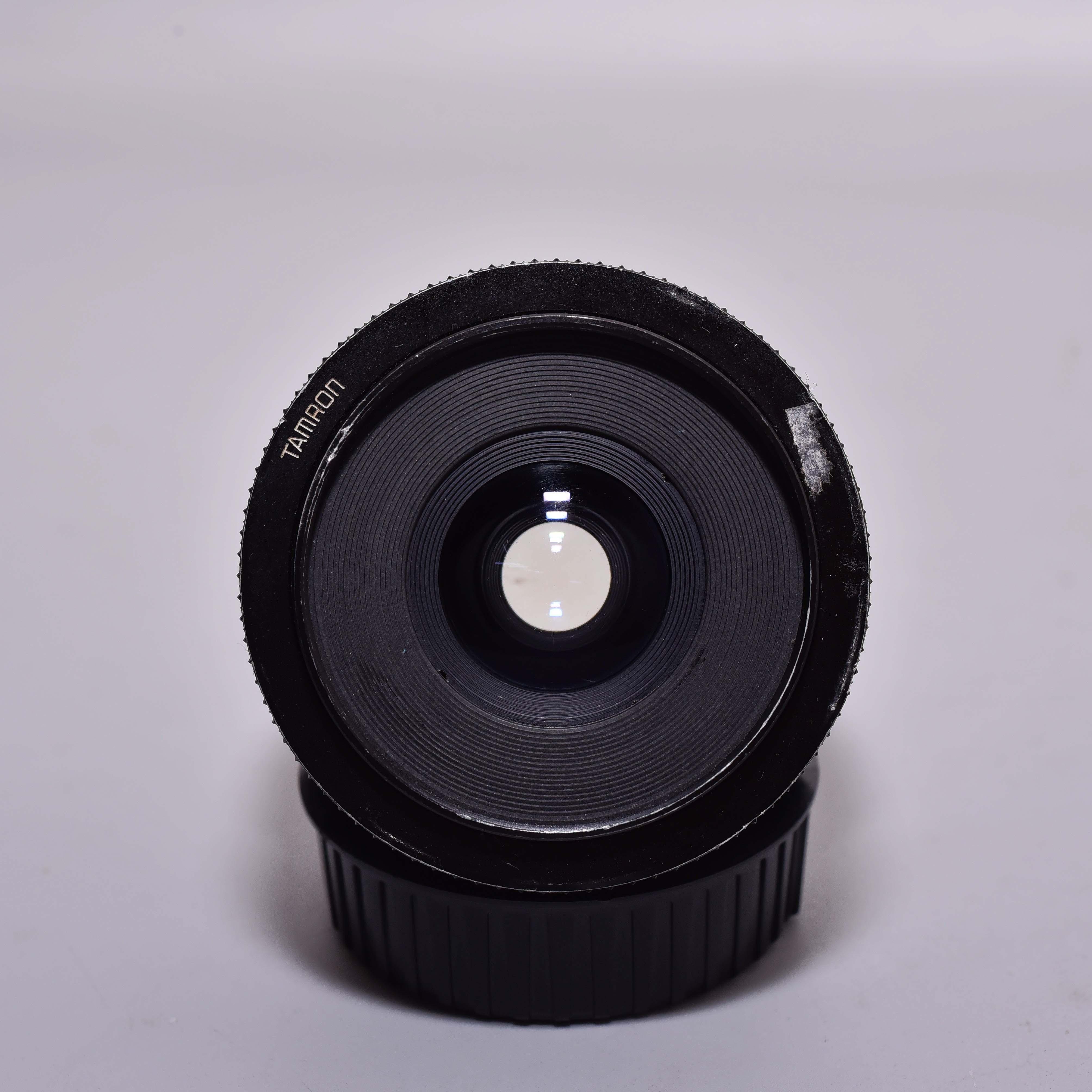 tamron-28mm-f2-5-adaptall-2-28-2-5-10629