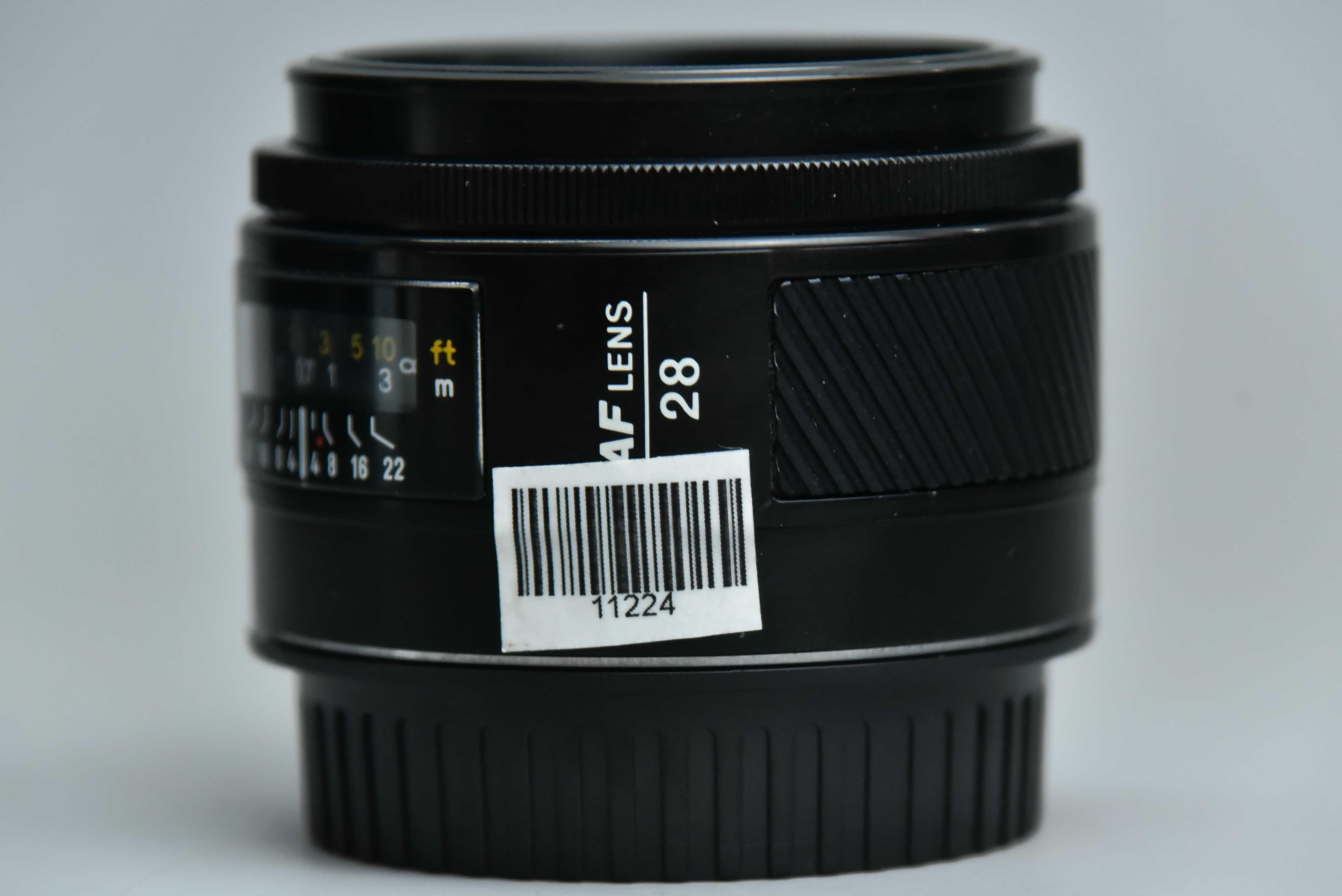 minolta-28mm-f2-8-af-sony-a-28-2-8-11224
