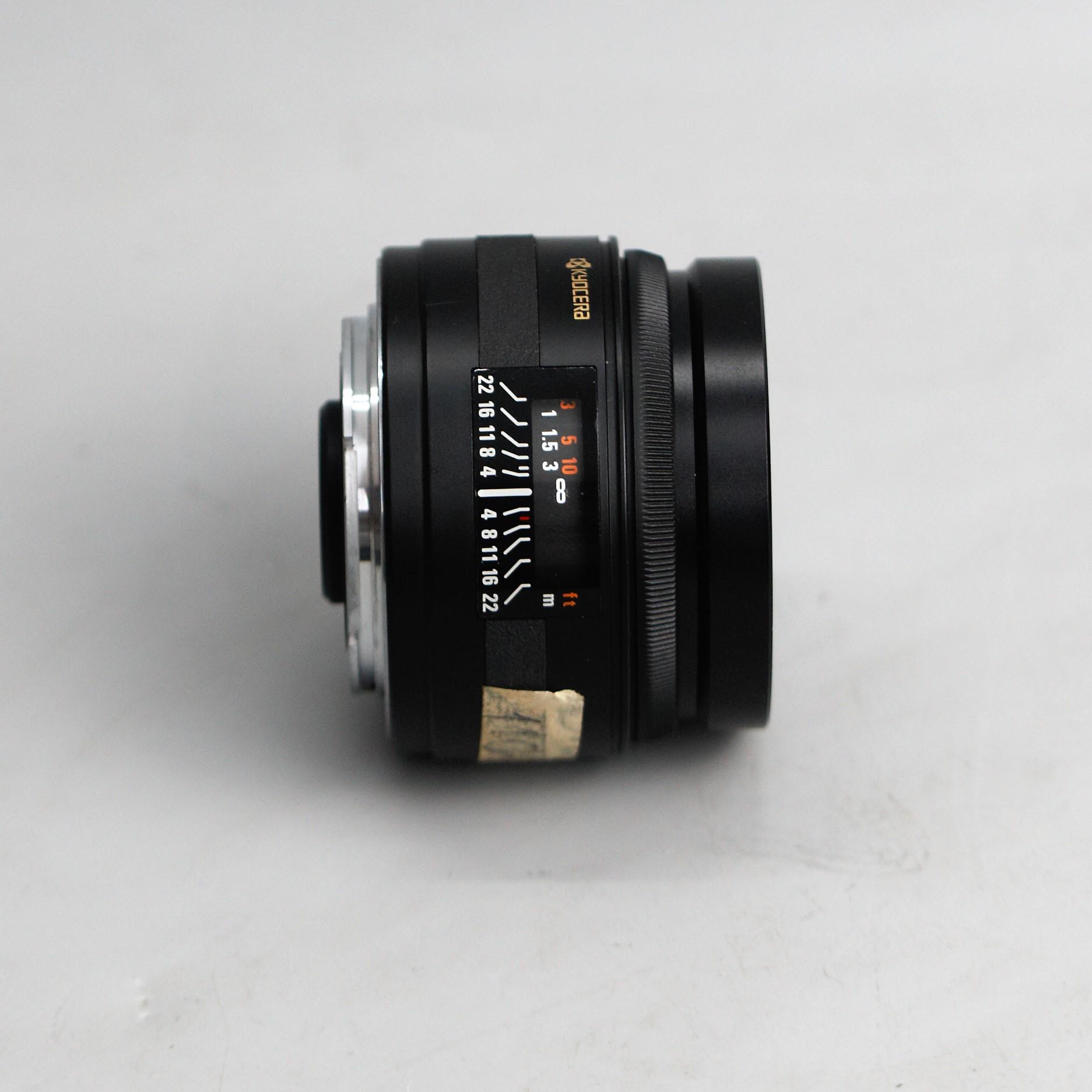 kyocera-24mm-f2-8-contax-af-sony-a-24-2-8-11011