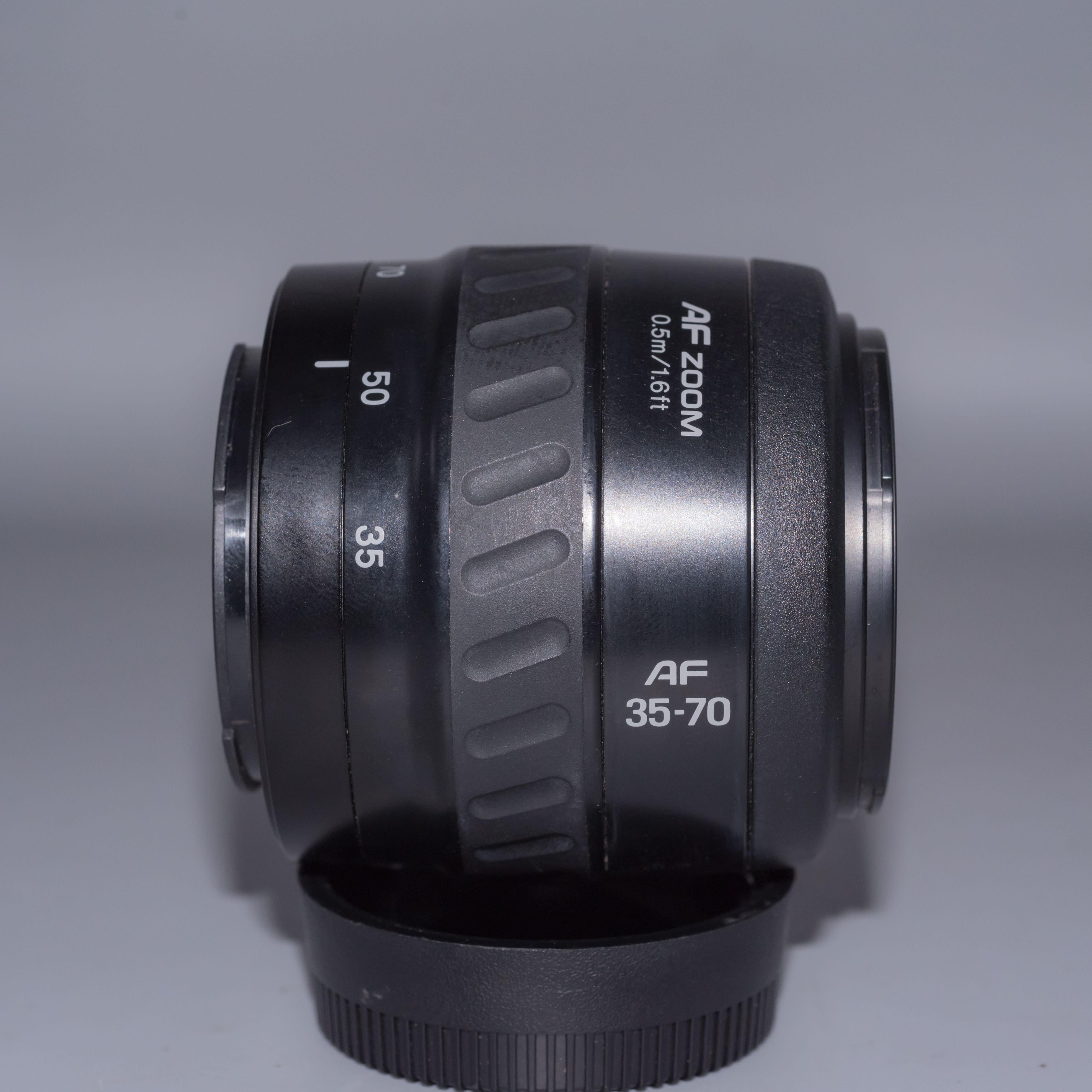minolta-35-70mm-f3-5-4-5-af-sony-a-35-70-3-5-4-5-12682