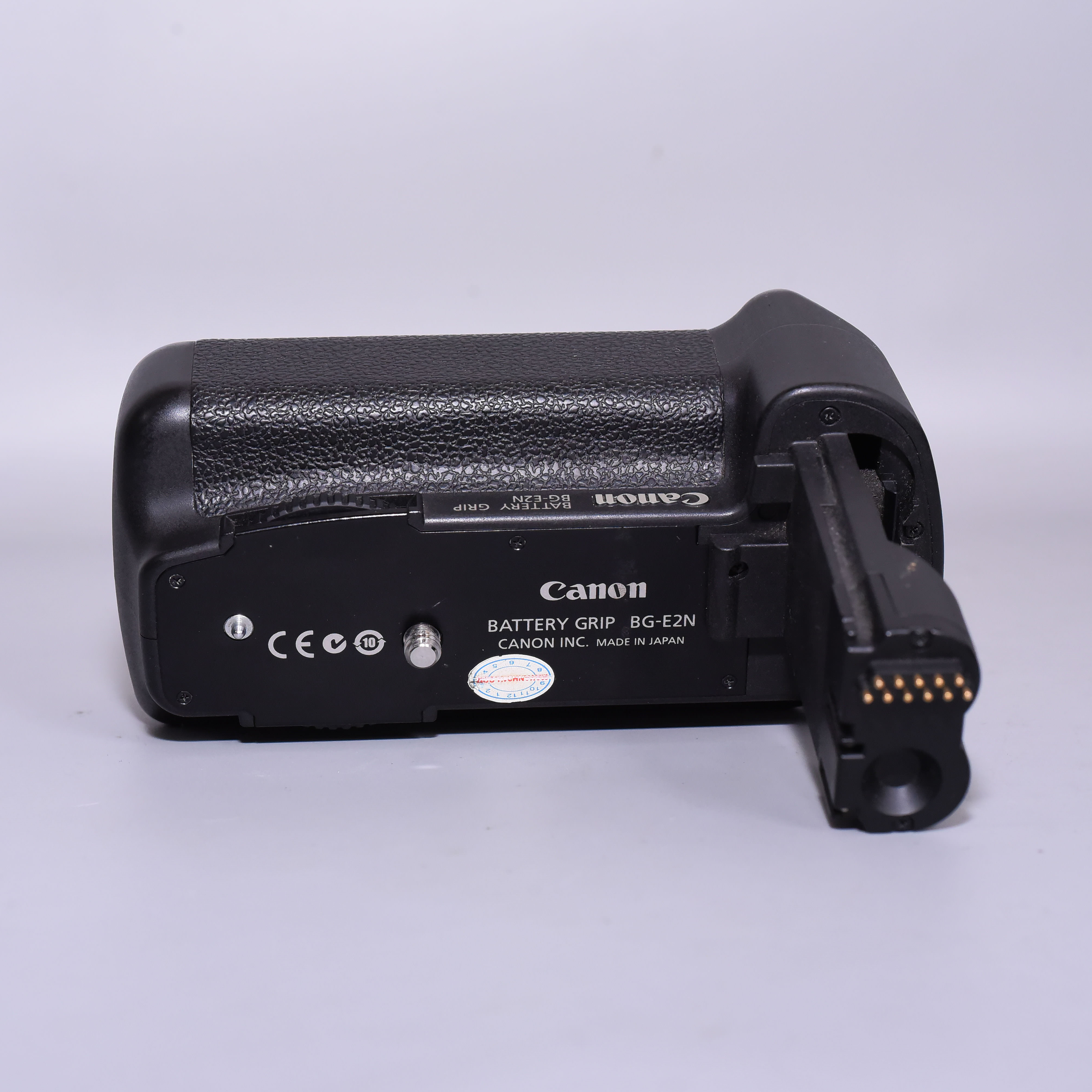 canon-battery-grip-bg-e2n