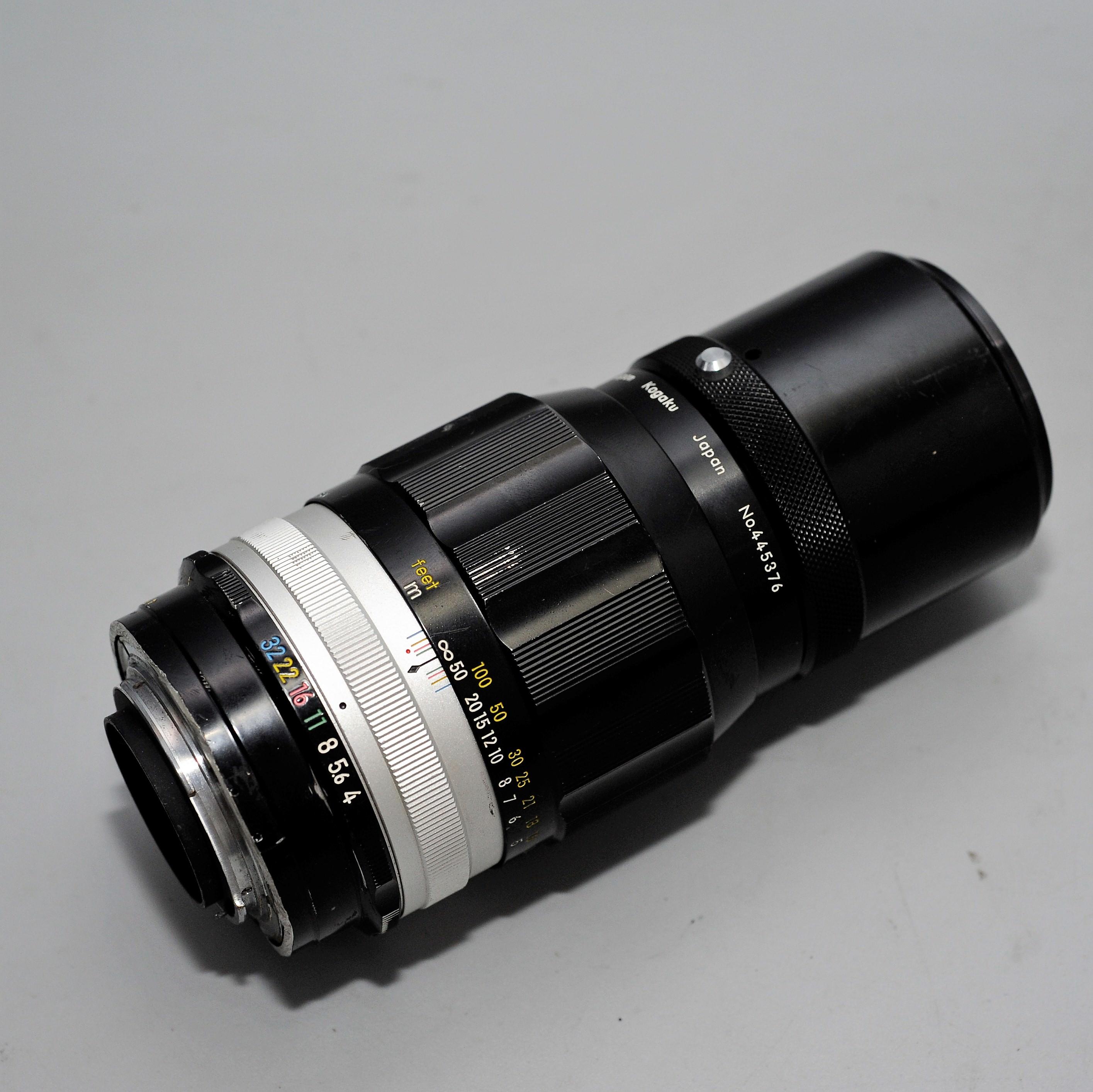 nikon-200mm-f4-0-q-auto-mf-200-4-0-12316