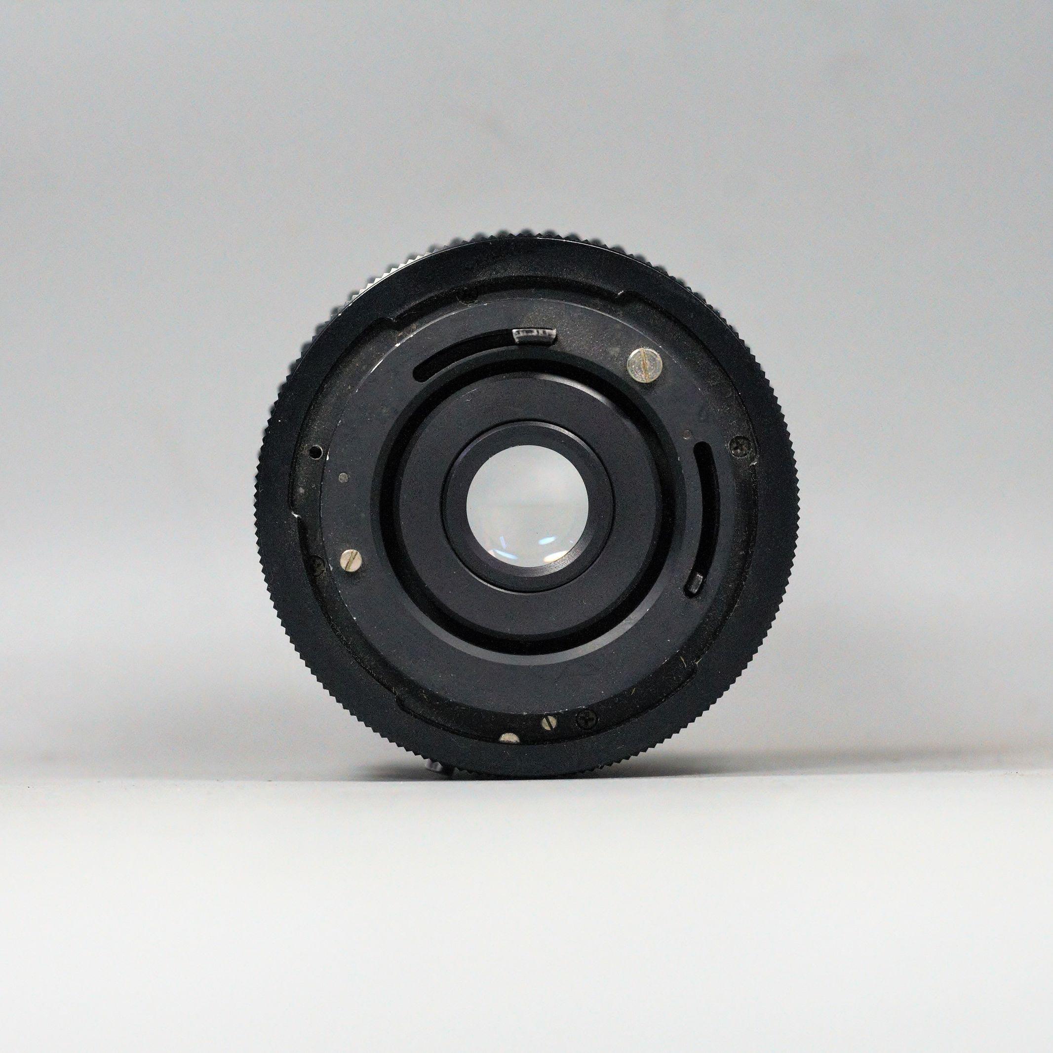 aqunon-28mm-f2-8-mf-canon-fd-28-2-8-hkg