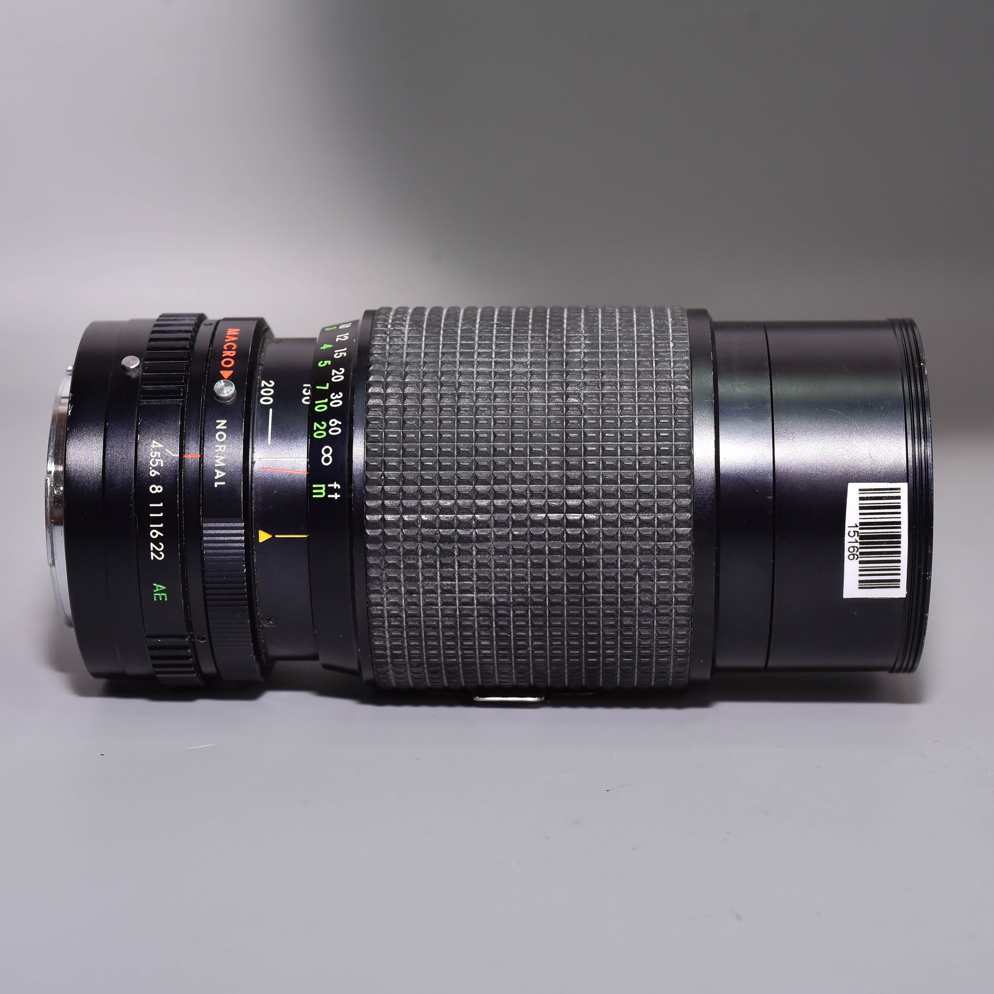 toyo-mc-auto-80-200mm-f4-5-macro-mf-konica-ar-toyo-80-200-4-5-15166