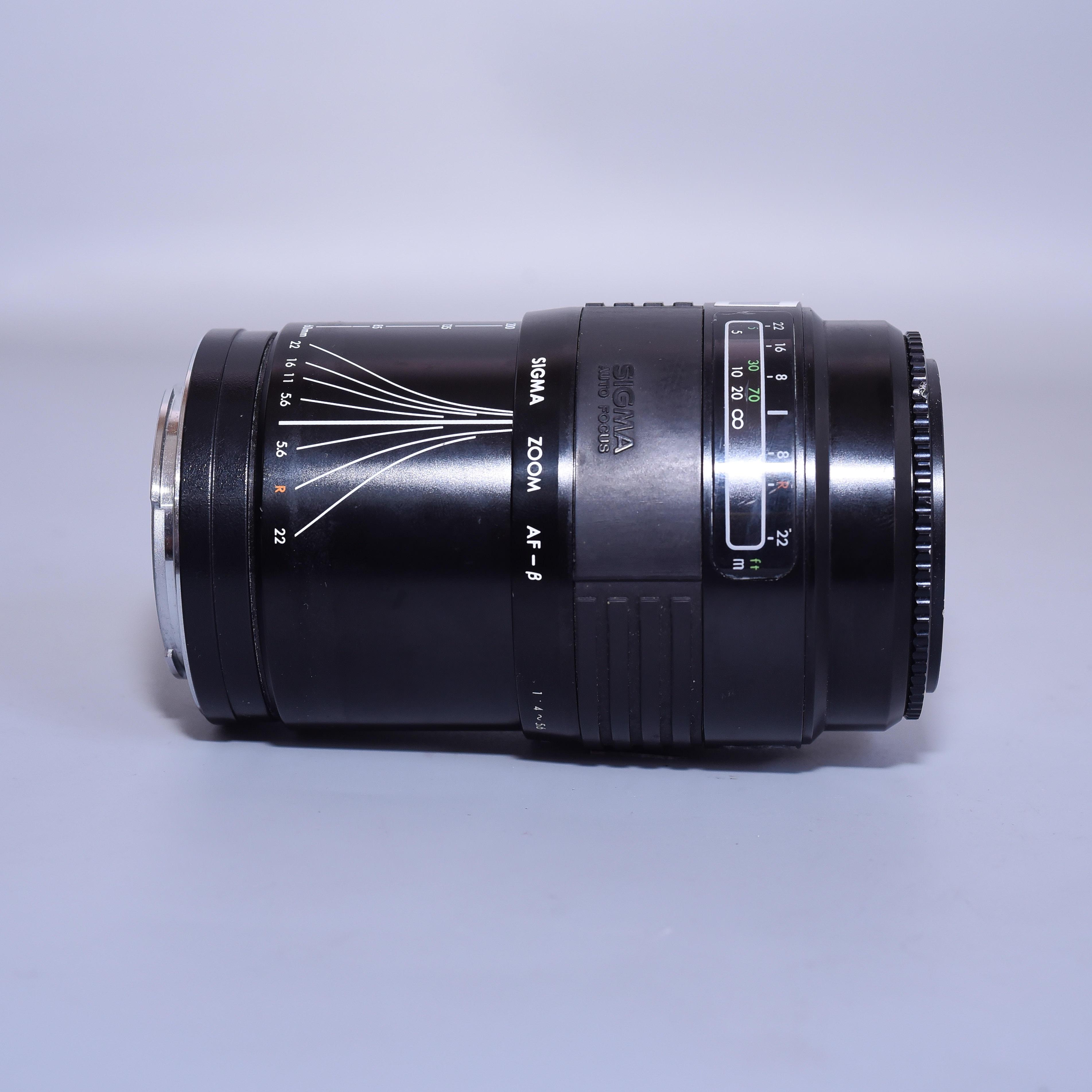 sigma-60-200mm-f4-5-6-af-sony-a-60-300-4-5-6-11155