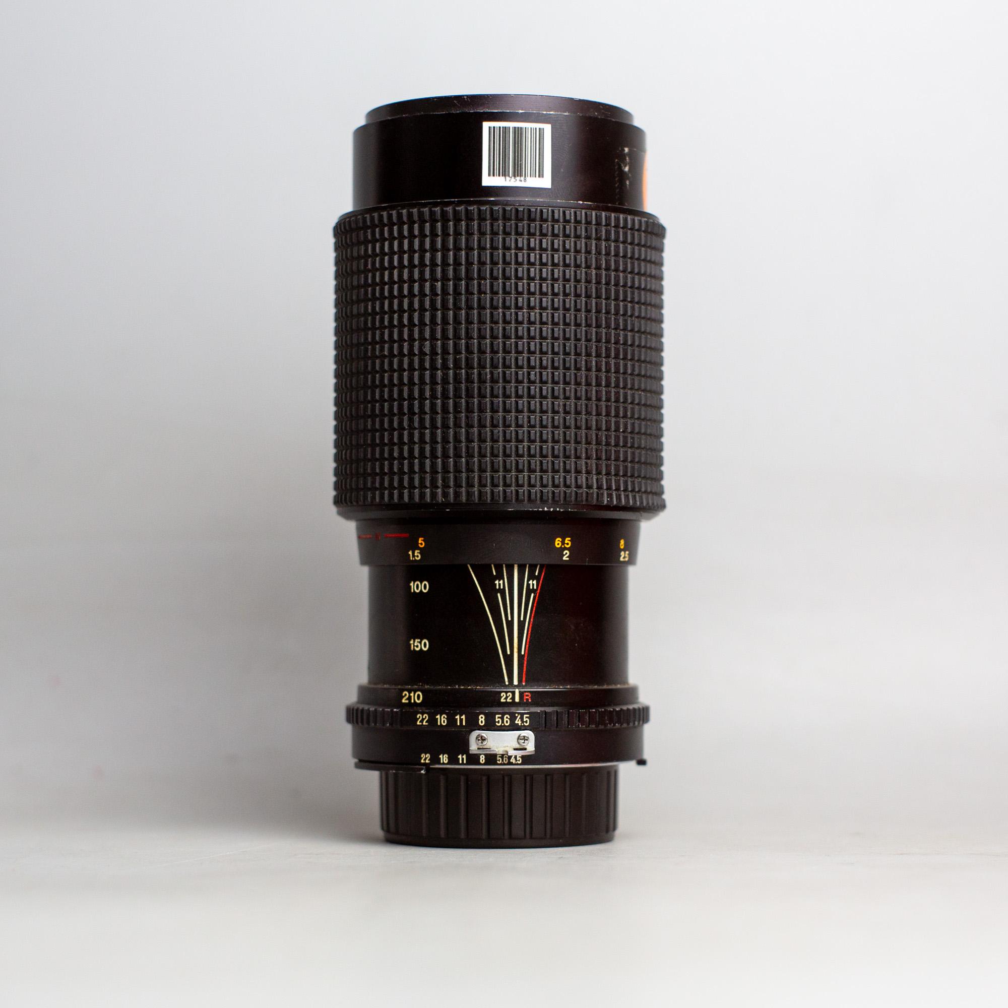 tokina-70-210mm-f4-5-mf-nikon-tokina-70-210-4-5-17548