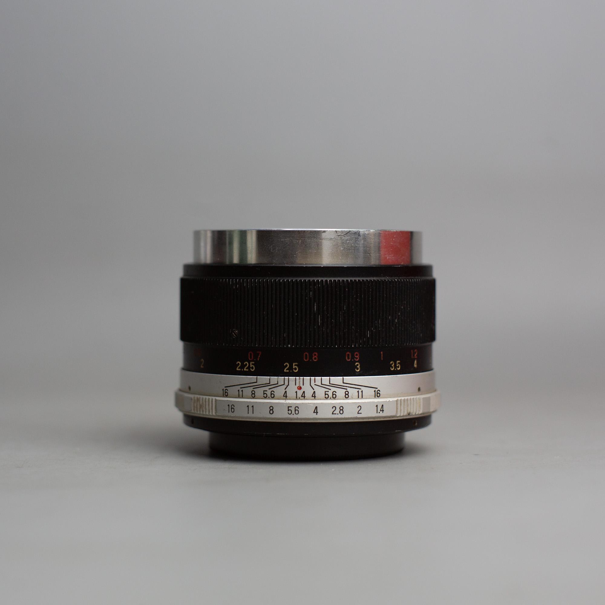 mamiya-sekor-55mm-f1-4-mf-ngam-m42-55-1-4-18845