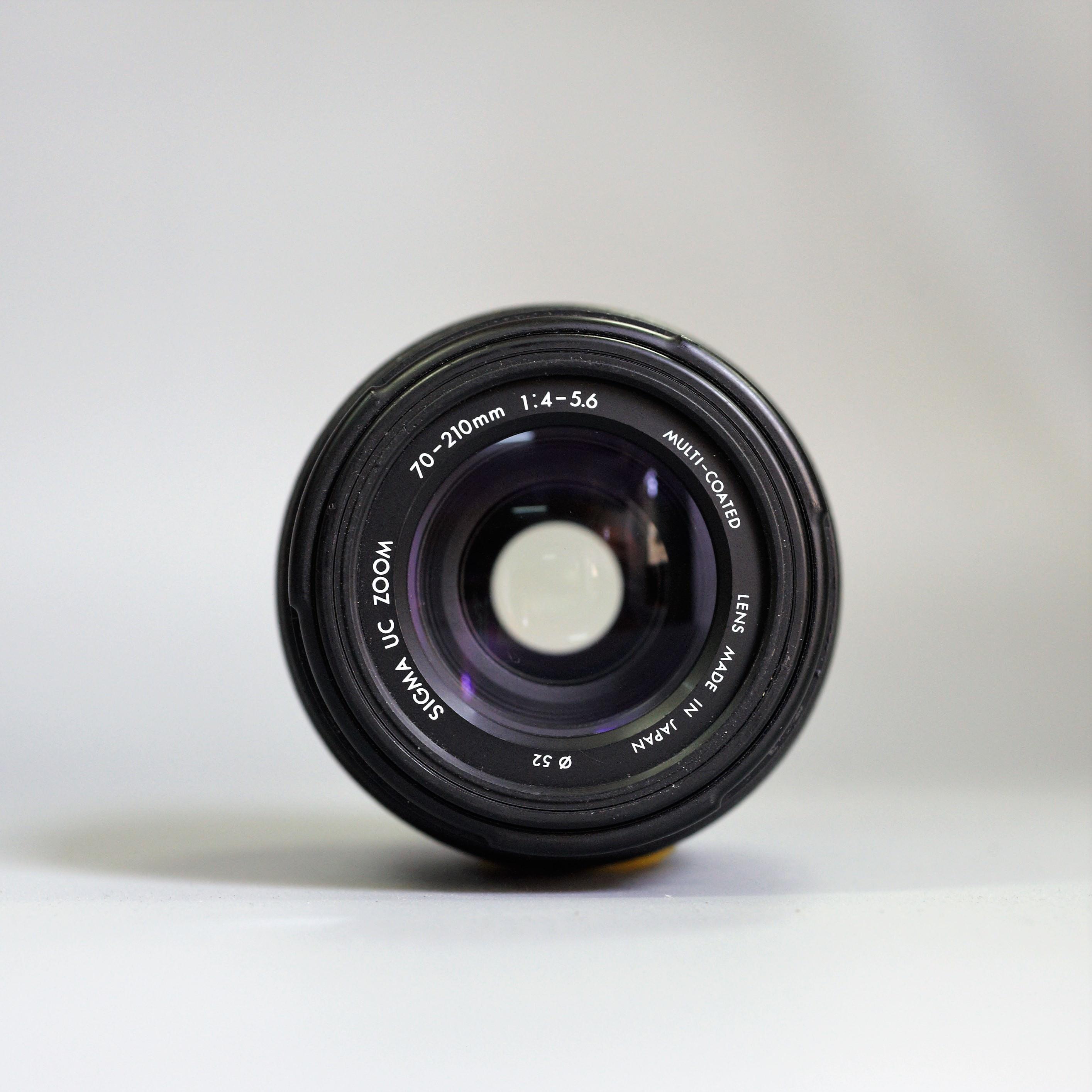 sigma-70-210mm-f4-5-6-af-canon-sigma-70-210-4-5-6-10326