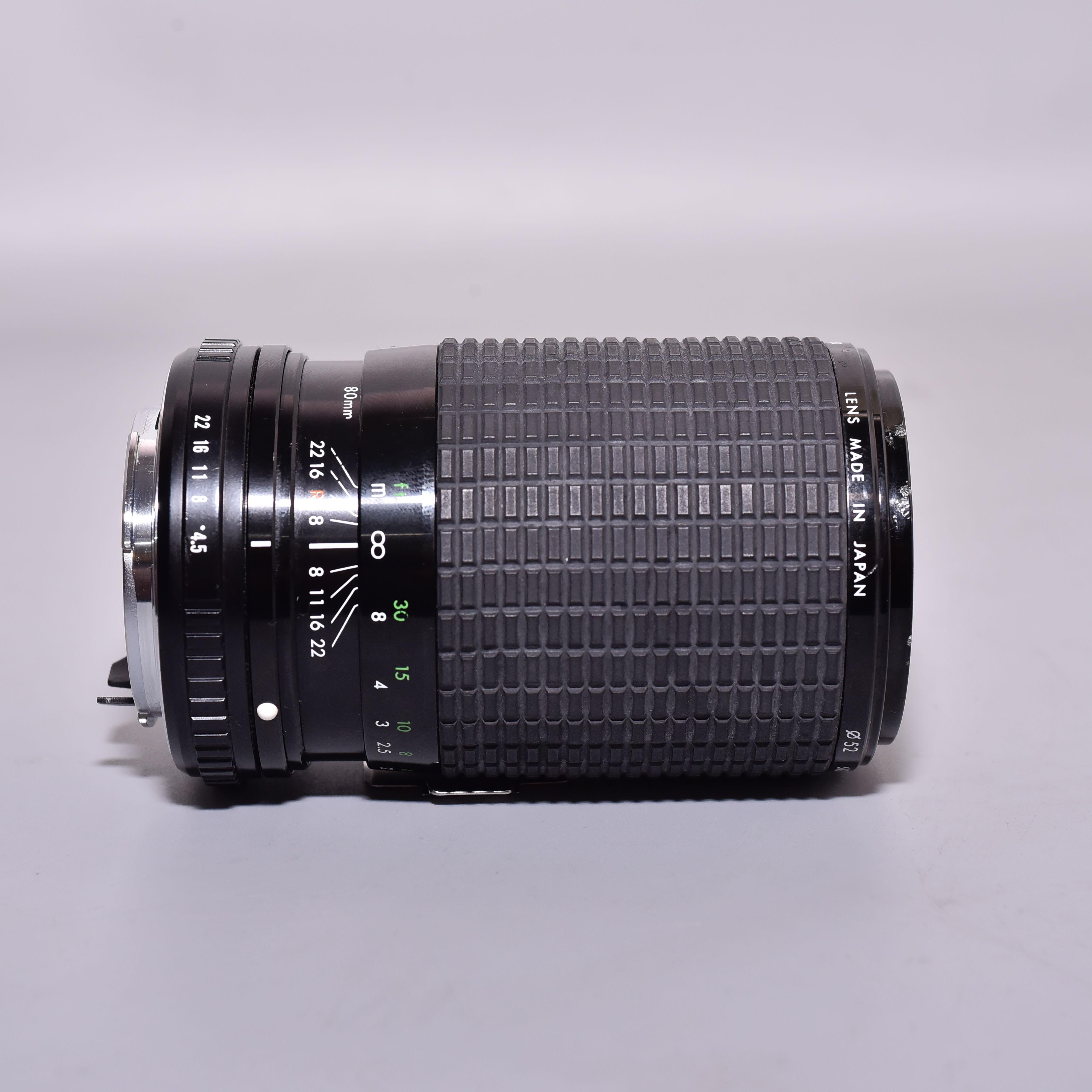 sigma-80-200mm-f4-5-6-mf-pentax-80-200-4-5-6-15165