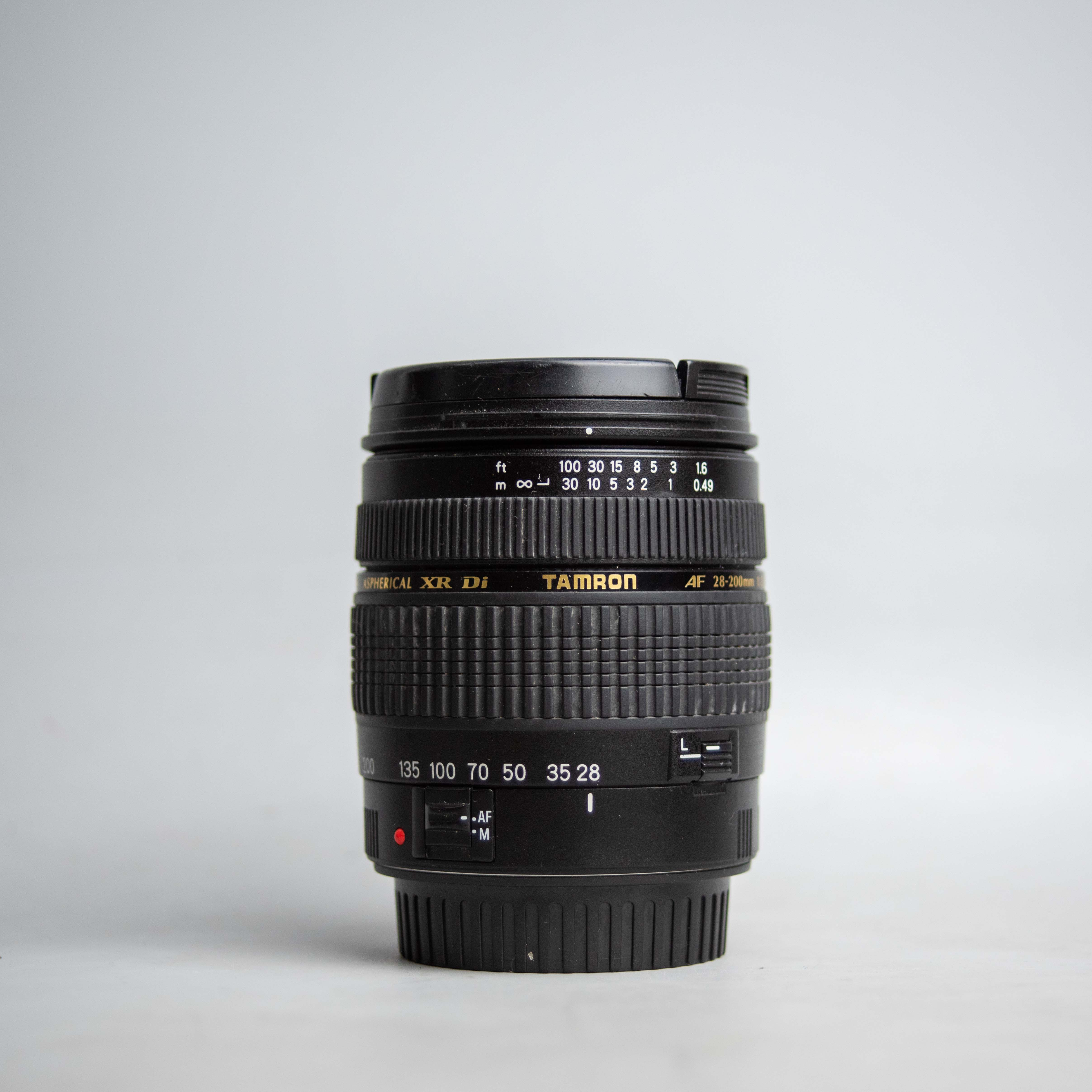 tamron-28-200mm-f3-8-5-6-aspherical-xr-if-af-canon-28-300-3-8-5-6-17436