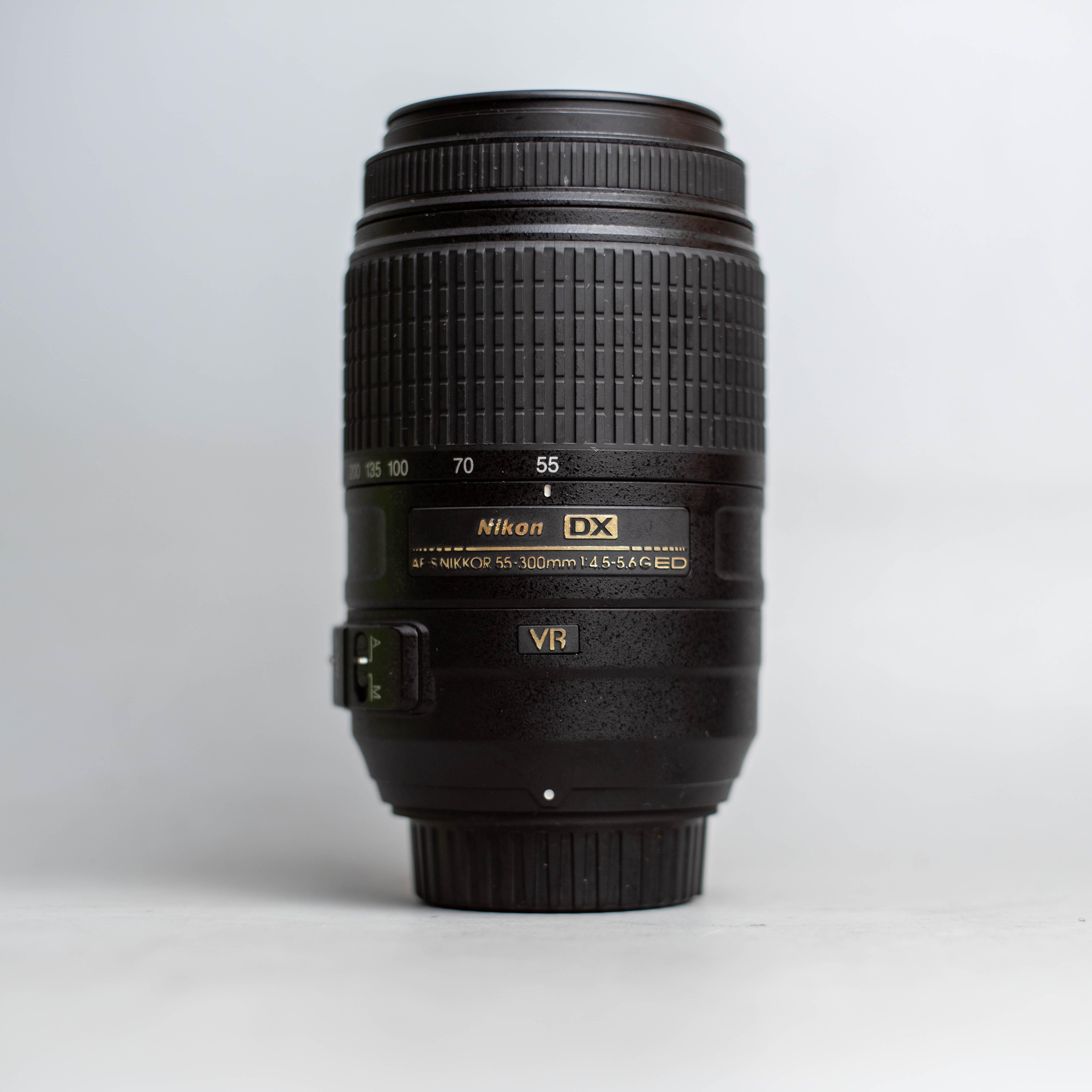 nikon-55-300mm-f4-5-5-6-af-s-vr-55-300-4-5-5-6-18728