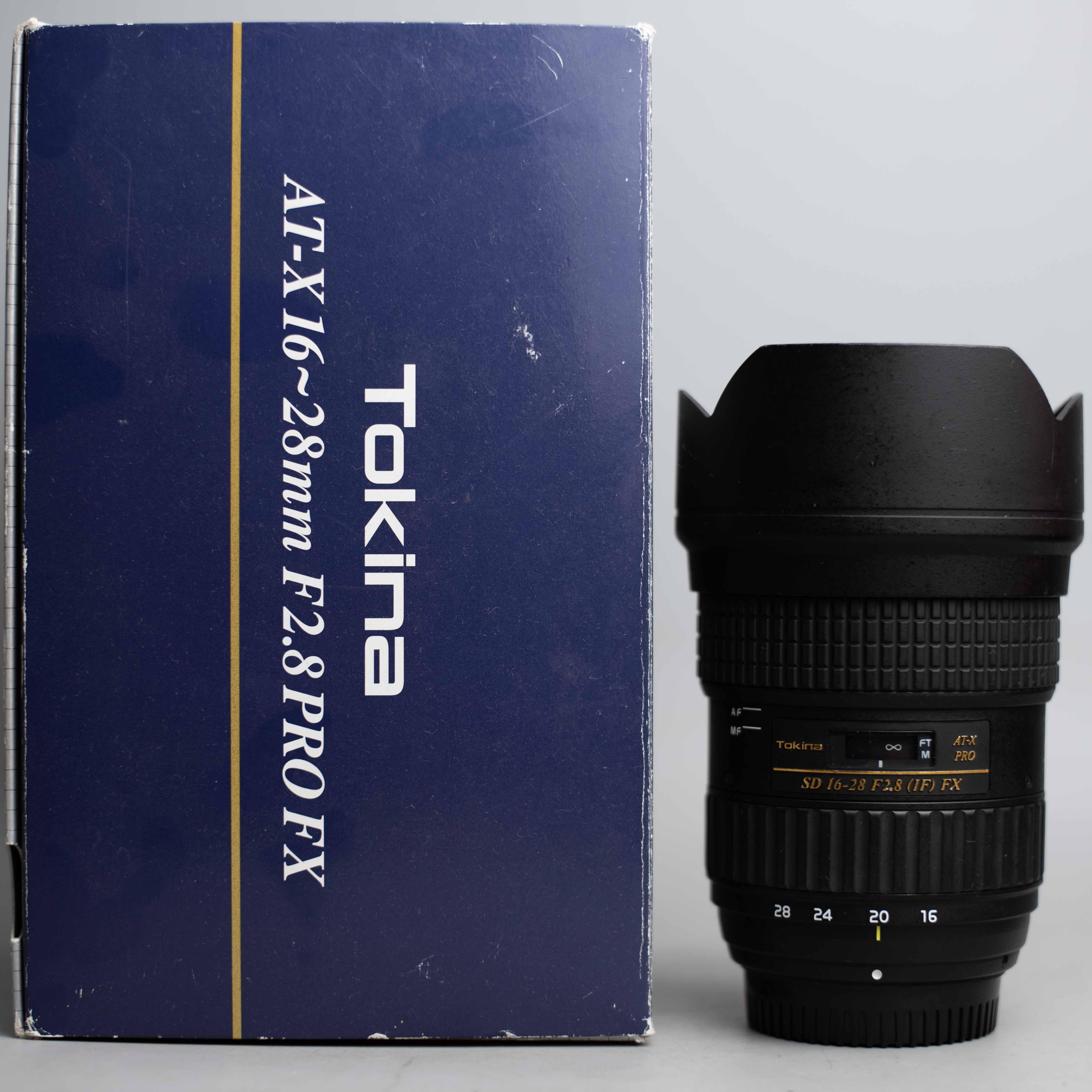 tokina-16-28mm-f2-8-if-fx-at-x-pro-af-nikon-16-28-2-8-18591