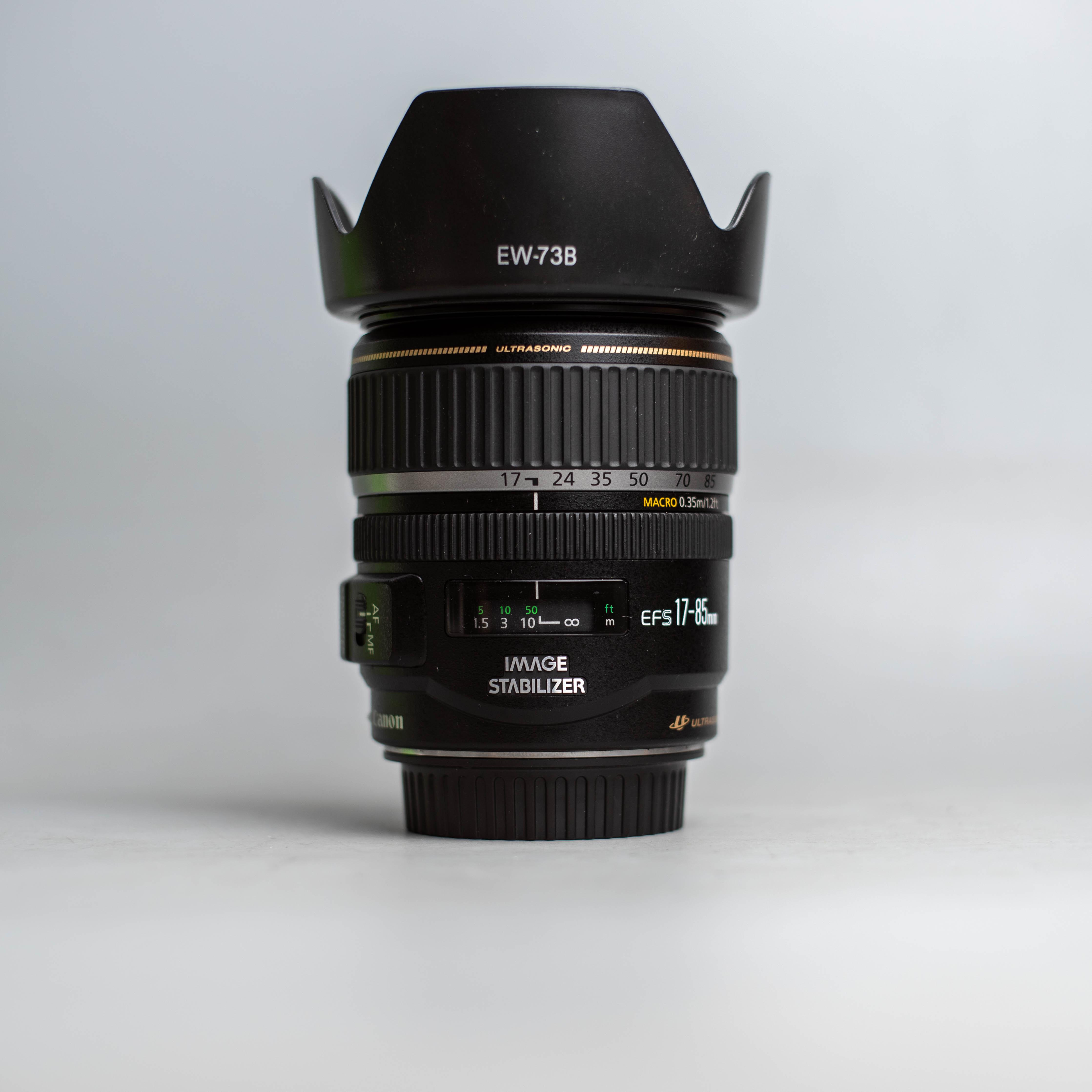 canon-17-85mm-f4-5-6-af-ef-s-is-usm-17-85-4-5-6-18730