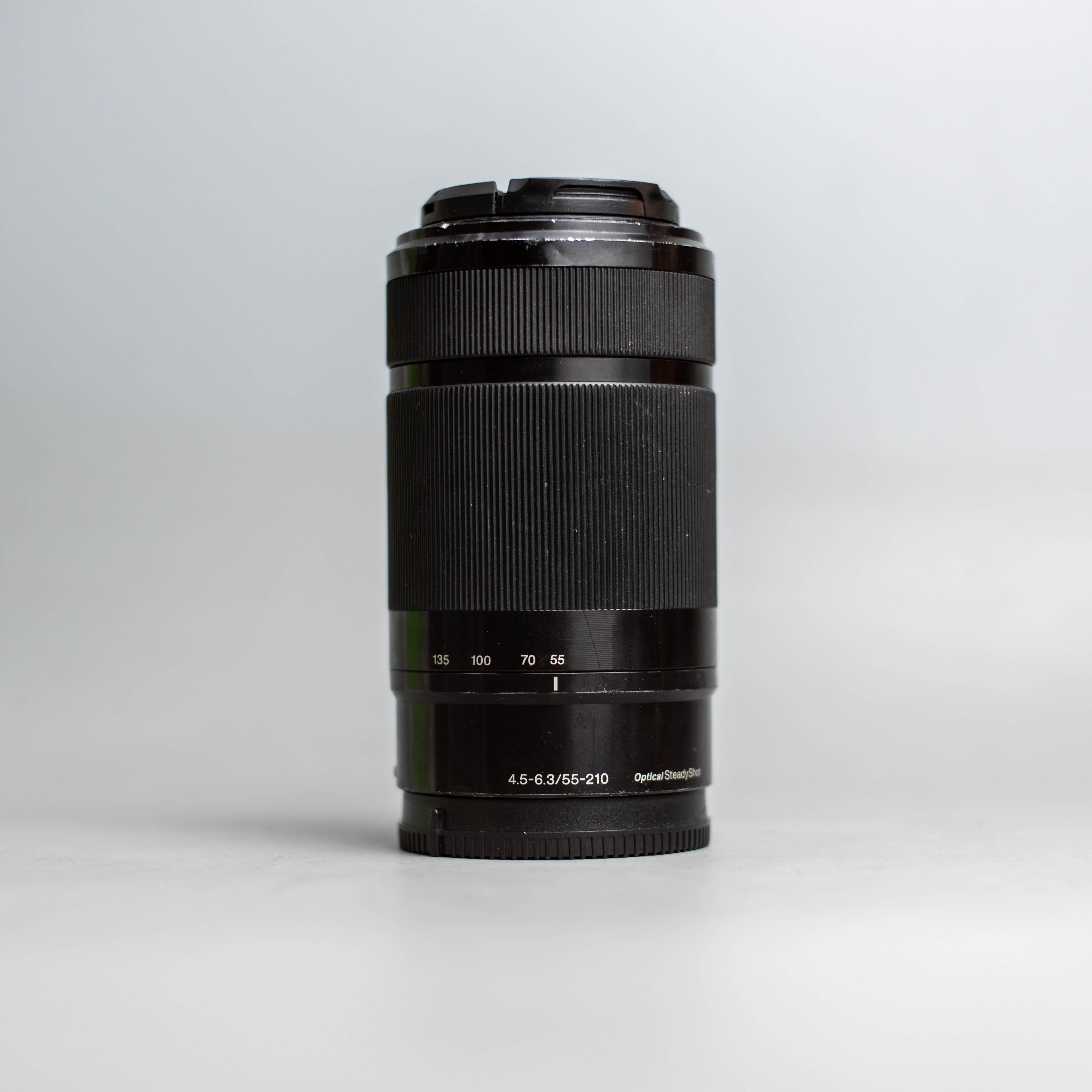 sony-55-210mm-f4-5-6-3-sel-af-oss-55-210-18732