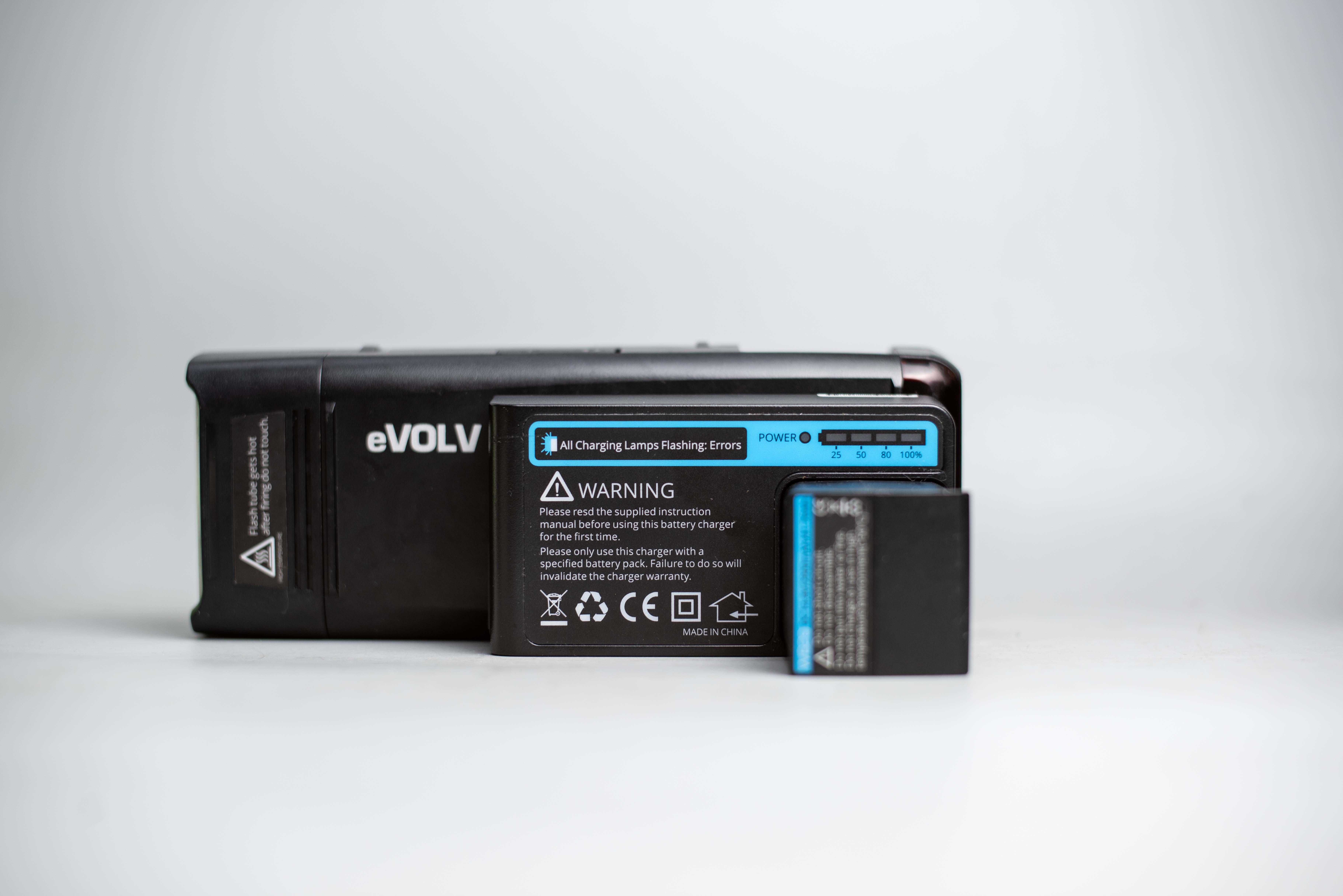 flashpoint-evolv-200-r2-ttl-pocket-flash-godox-ad200-18737