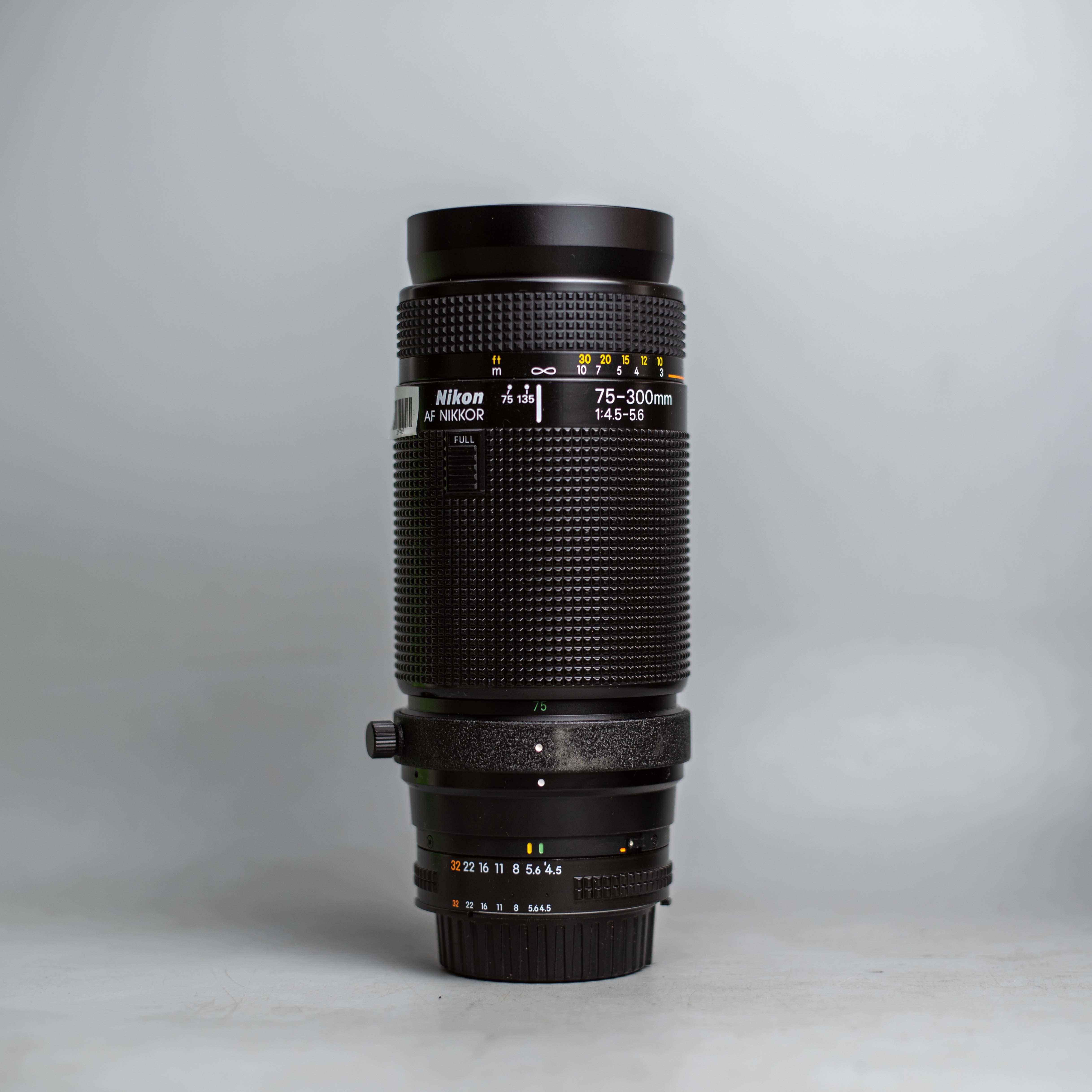 nikon-75-300mm-f4-5-5-6-af-75-300-4-5-5-6-18740